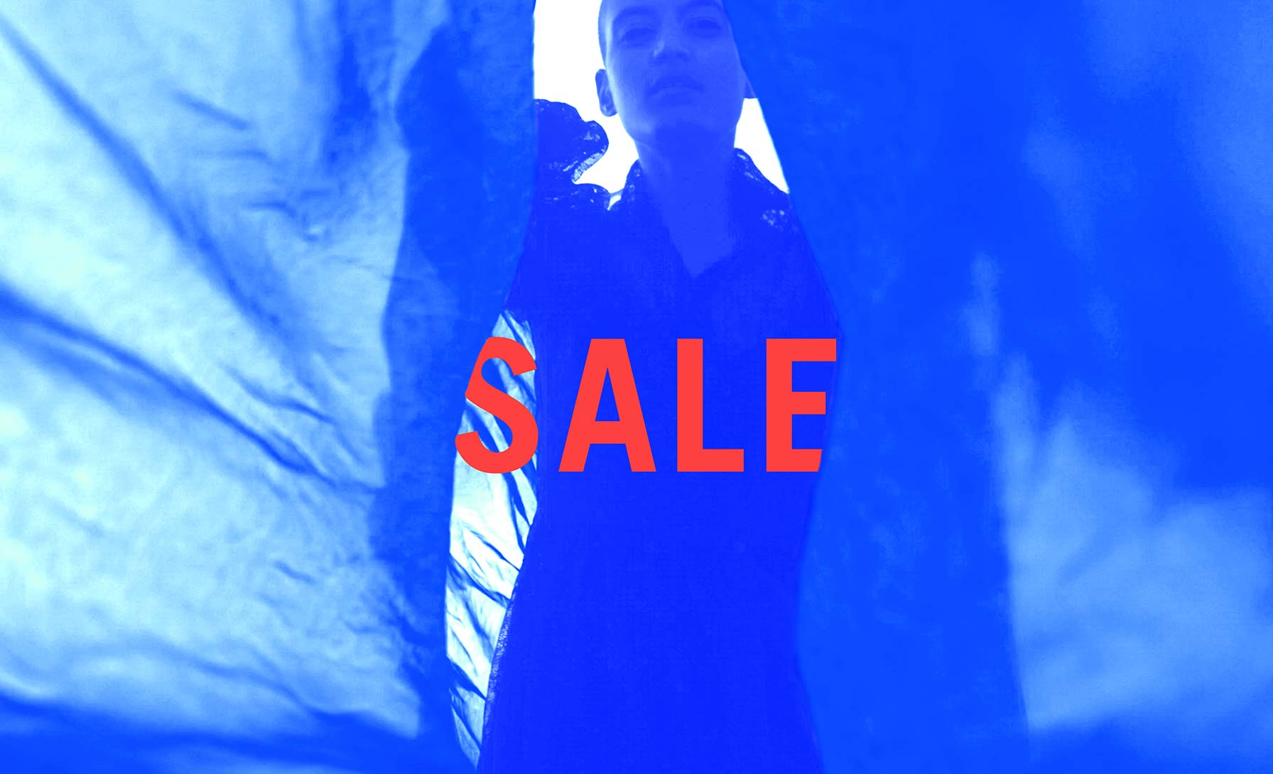 EXTRA20% ON SS20 SALE