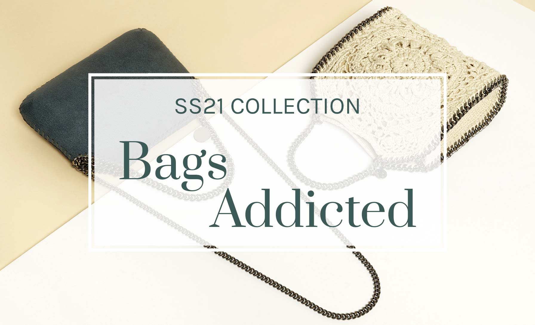 30% OFF on Bags