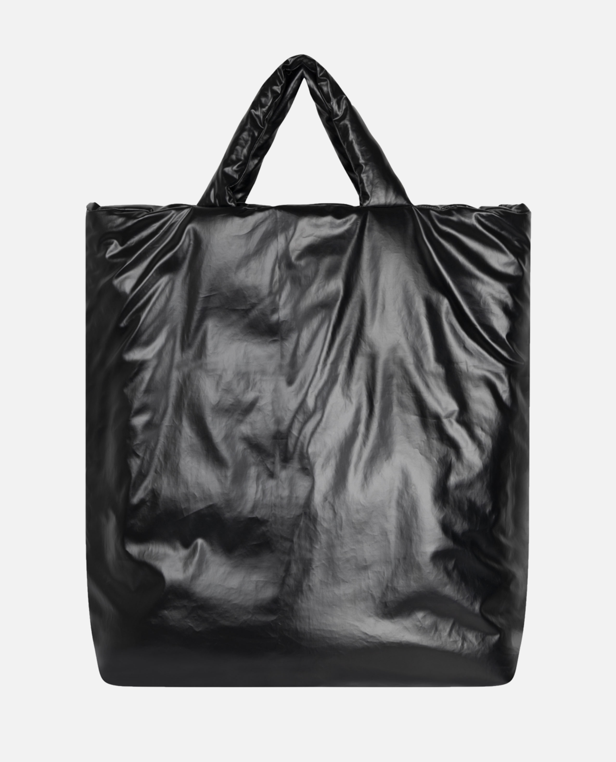Big Tote bag