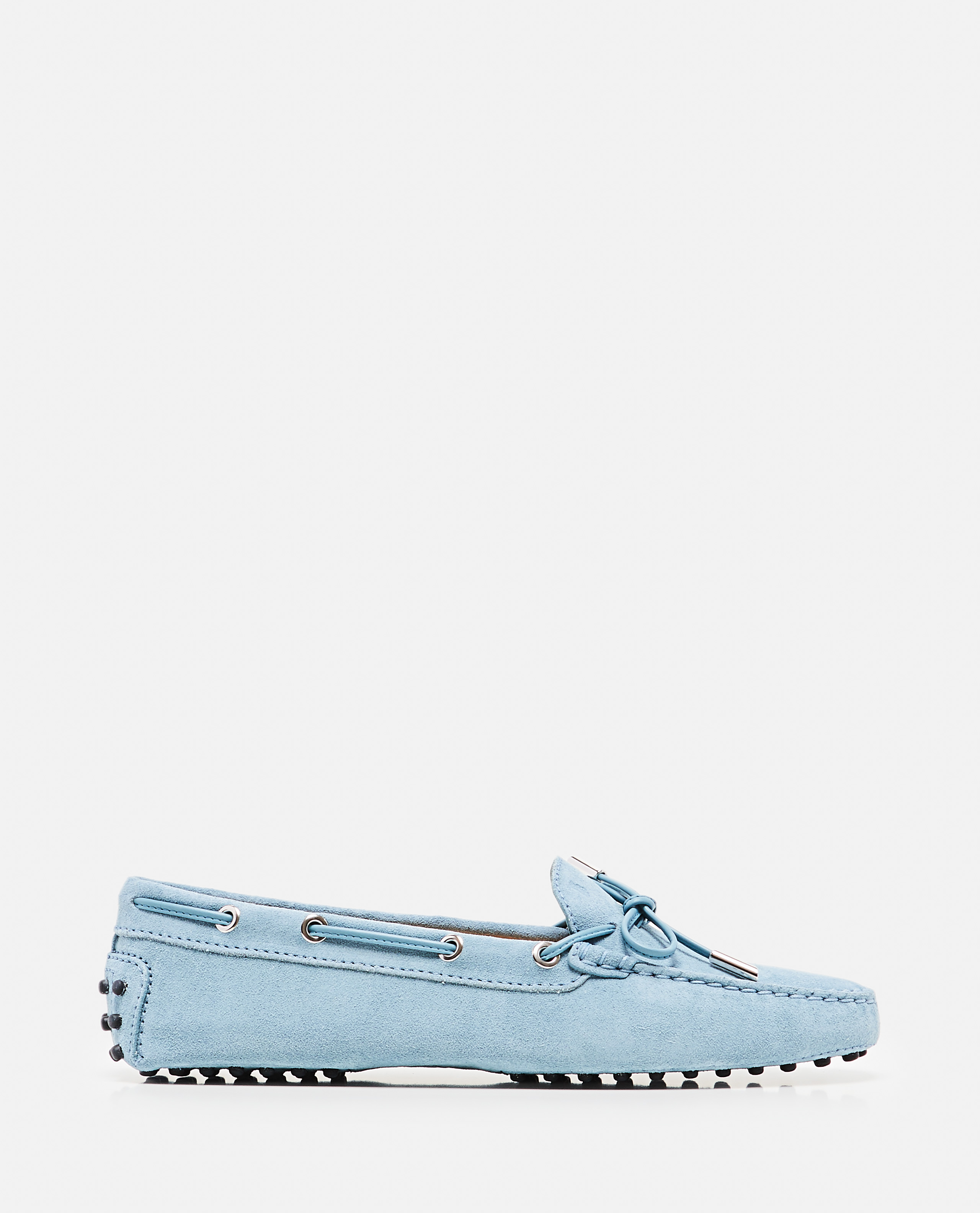 Tod's Loafers TOD'S GOMMINO LOAFER