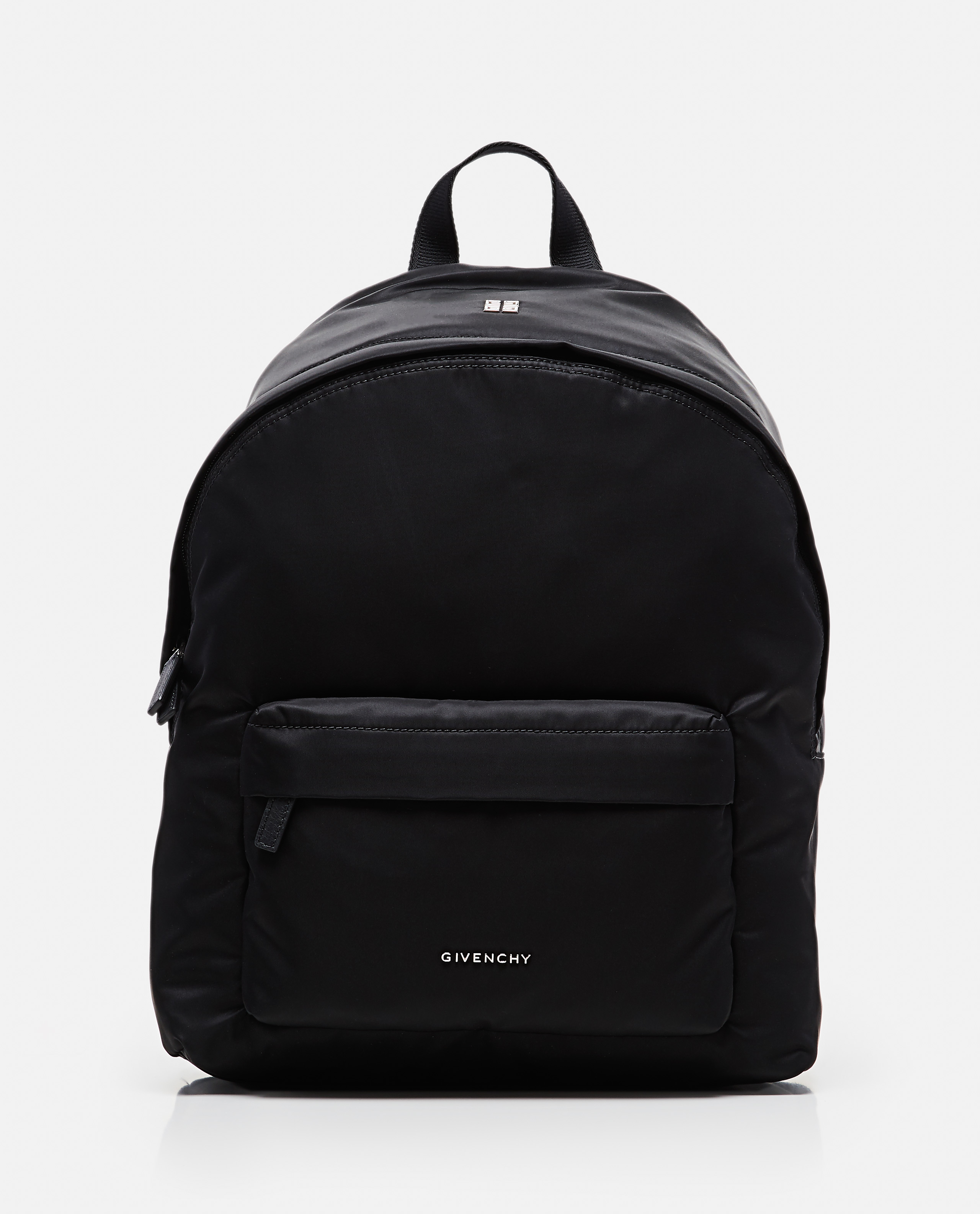 GIVENCHY GIVENCHY ESSENTIAL  U NYLON BACKPACK