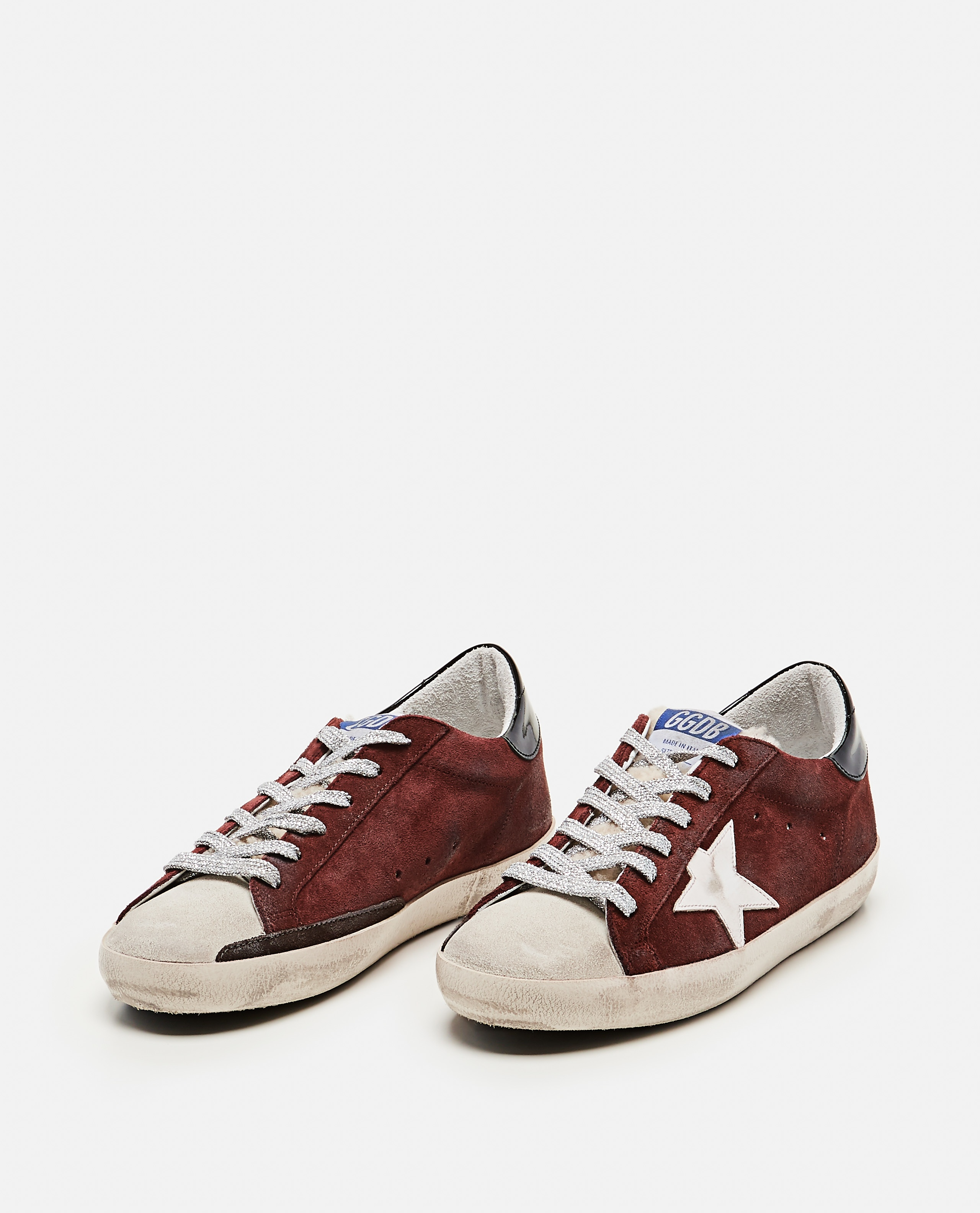 Superstar sneaker Women Golden Goose 000256680037926 2