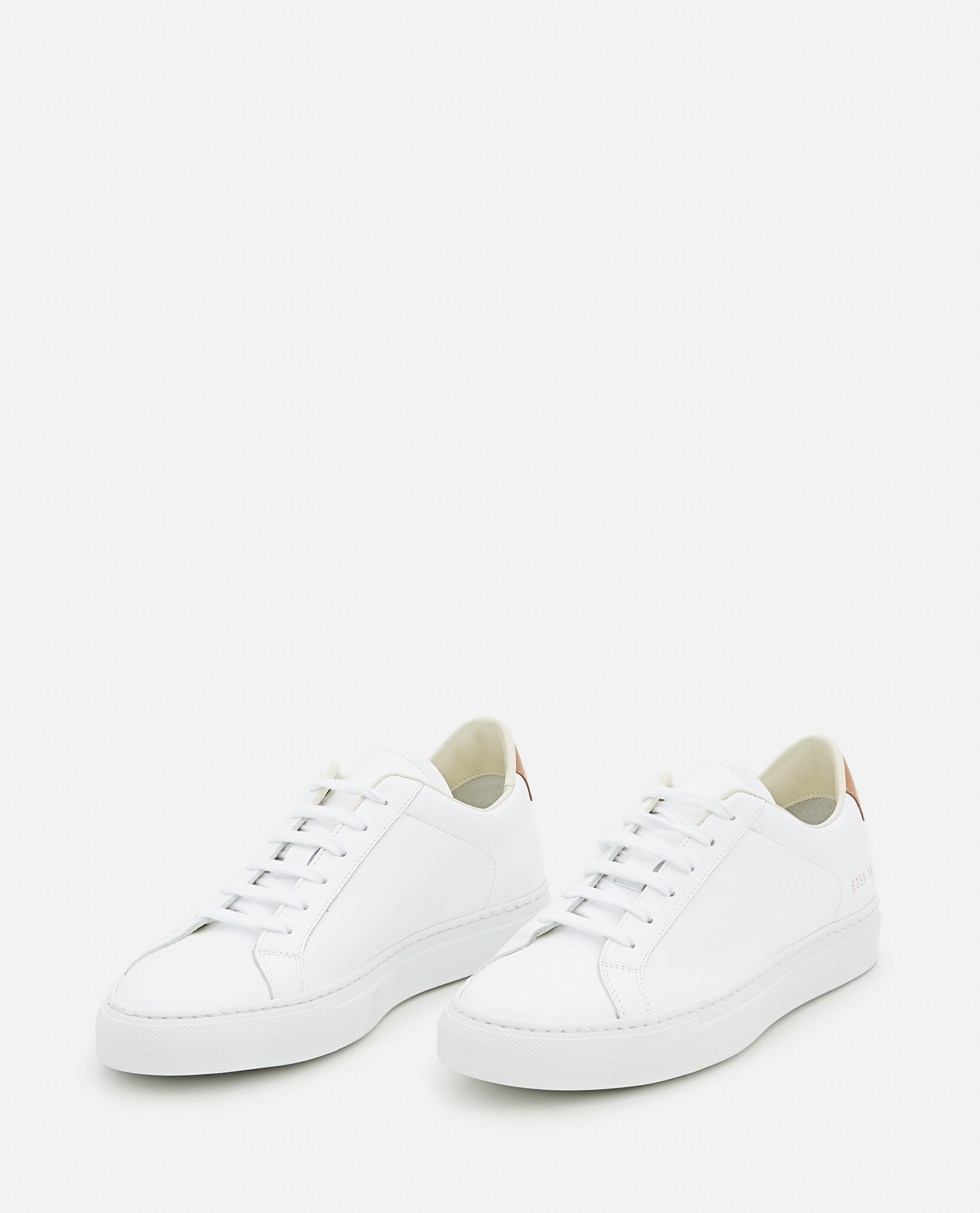 RETRO LOW SNEAKERS Women Common Projects 000354290051570 2