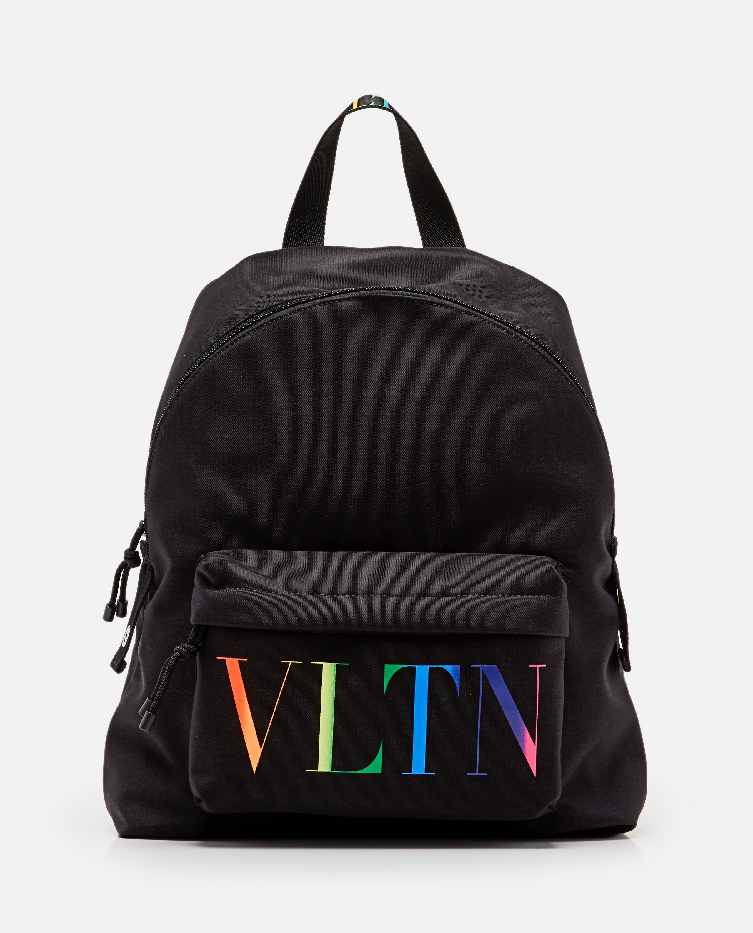 VLTN backpack Men Valentino 000294820043368 1