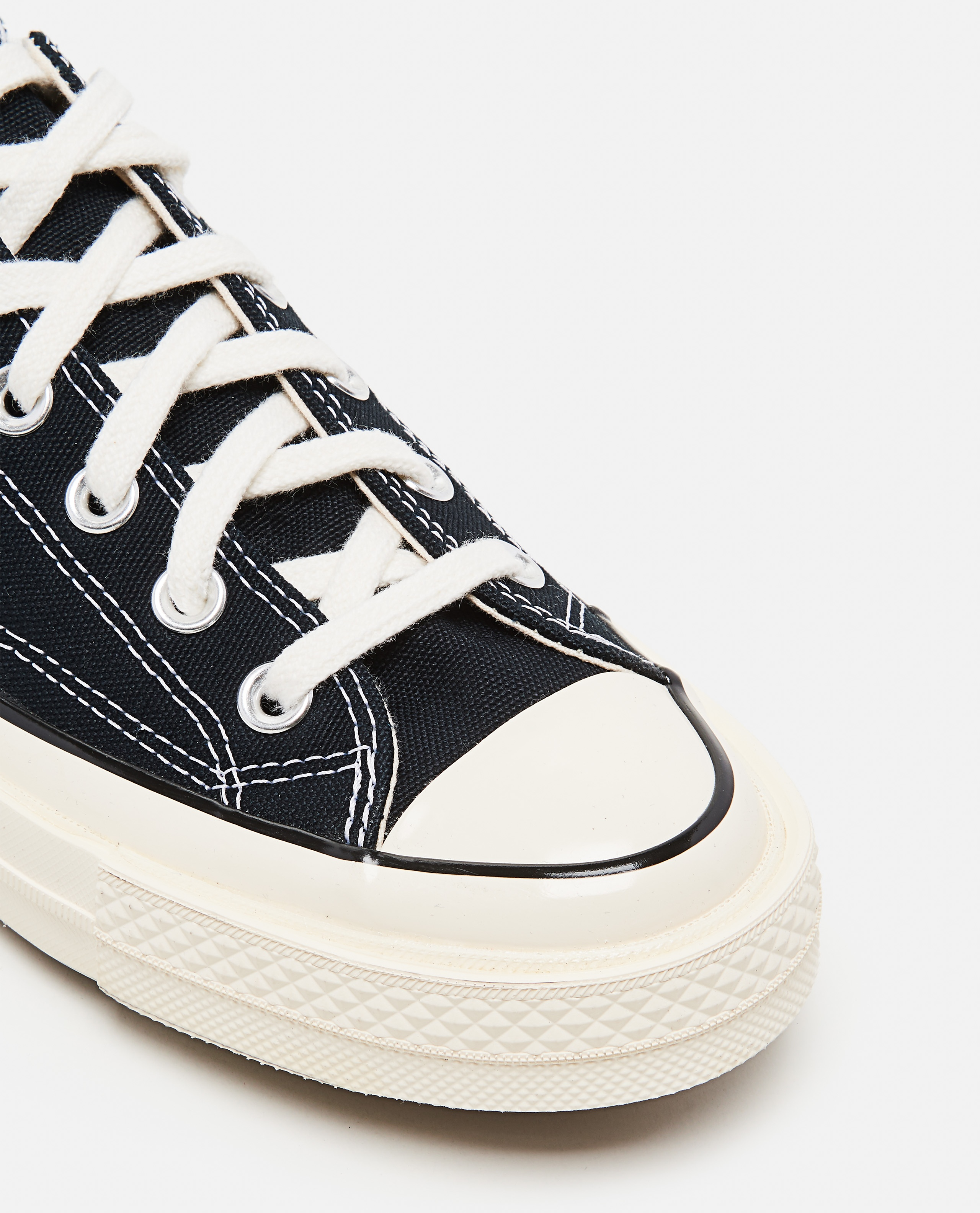 Sneakers Converse Chuck 70 Low Donna Converse 000305950044855 4