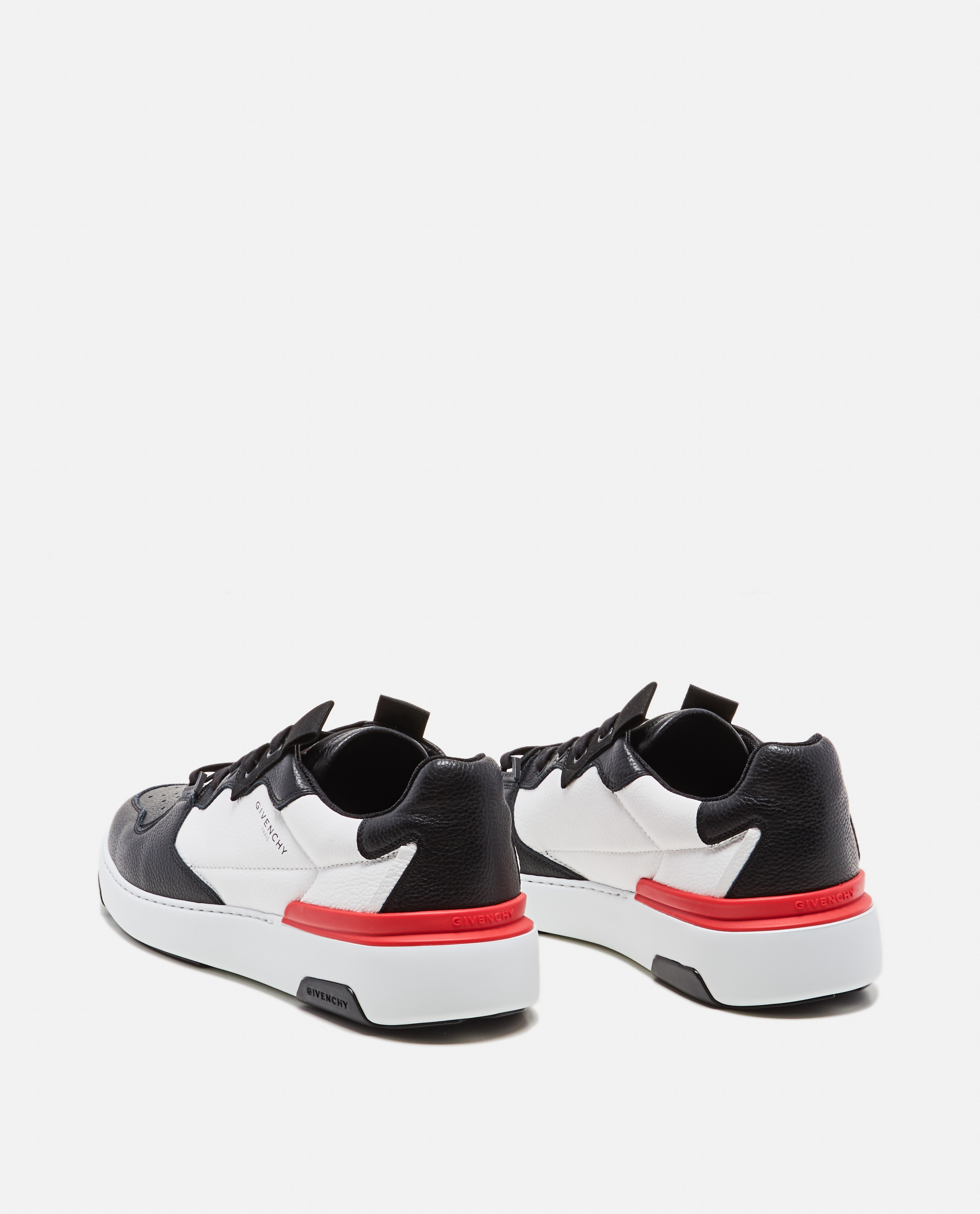 Low Wing Sneaker Men Givenchy 000226370033473 3