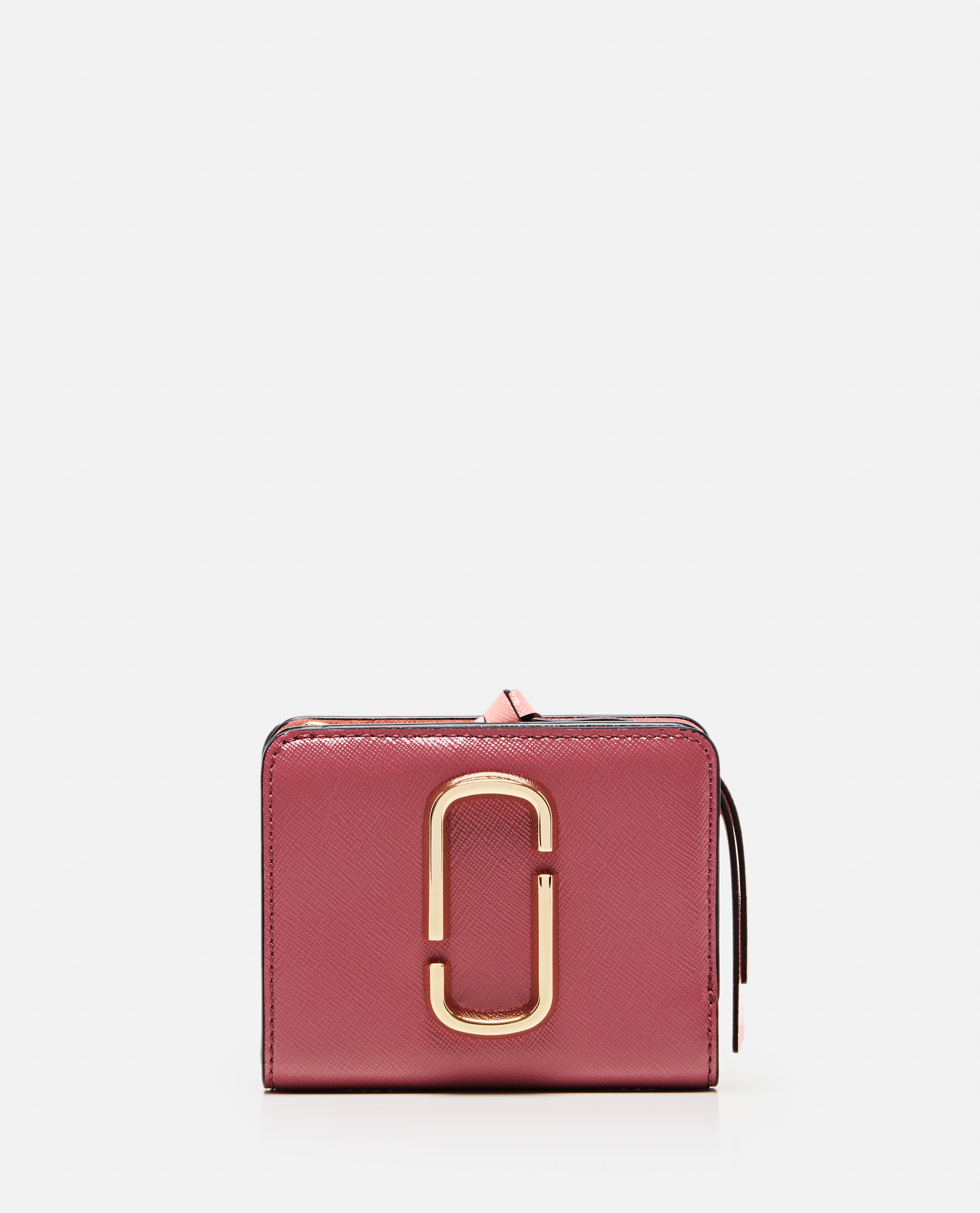 The Snapshot Mini Compact Wallet Donna Marc Jacobs 000102730042632 1