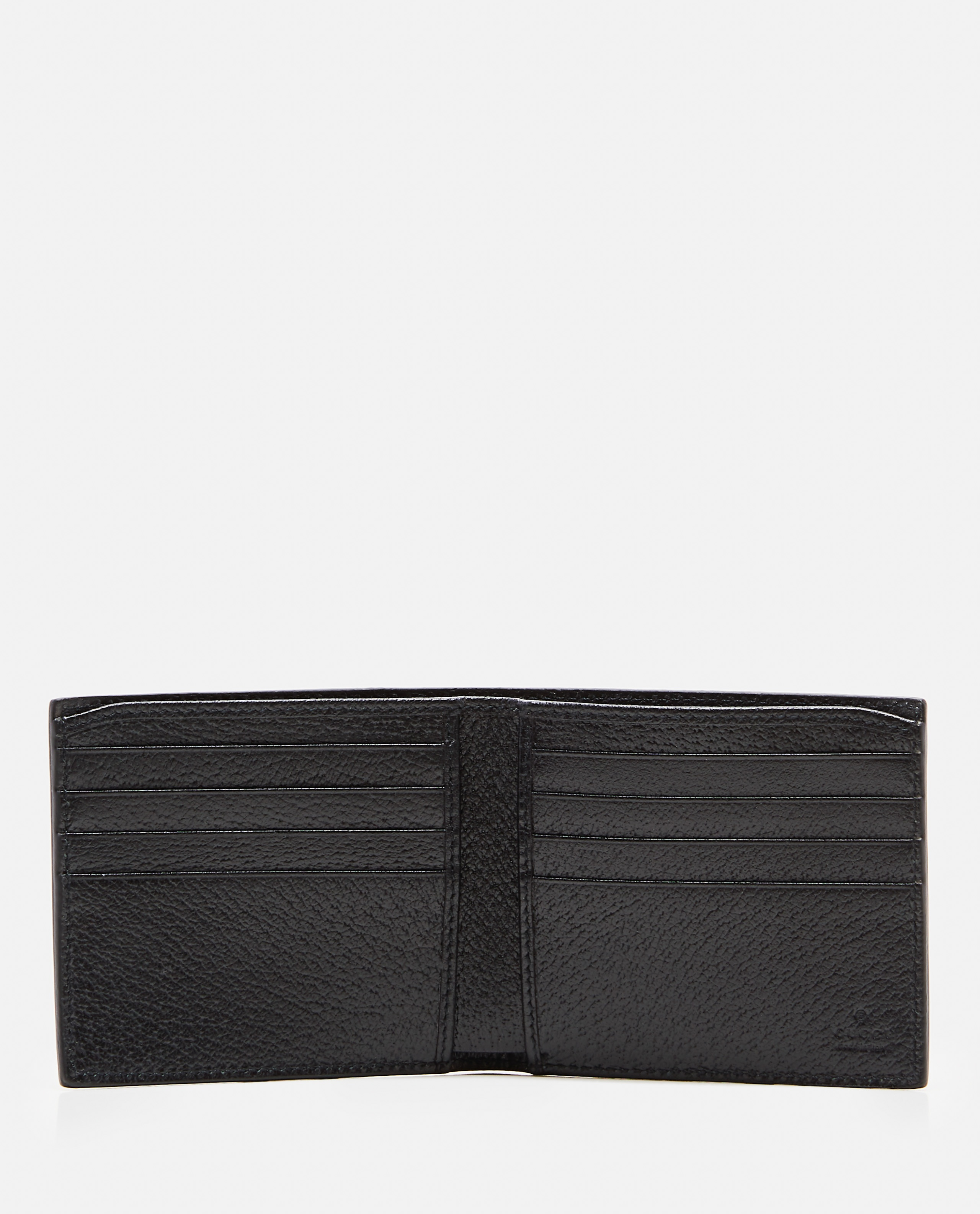 Gucci Off The Grid wallet Men Gucci 000268000039528 3