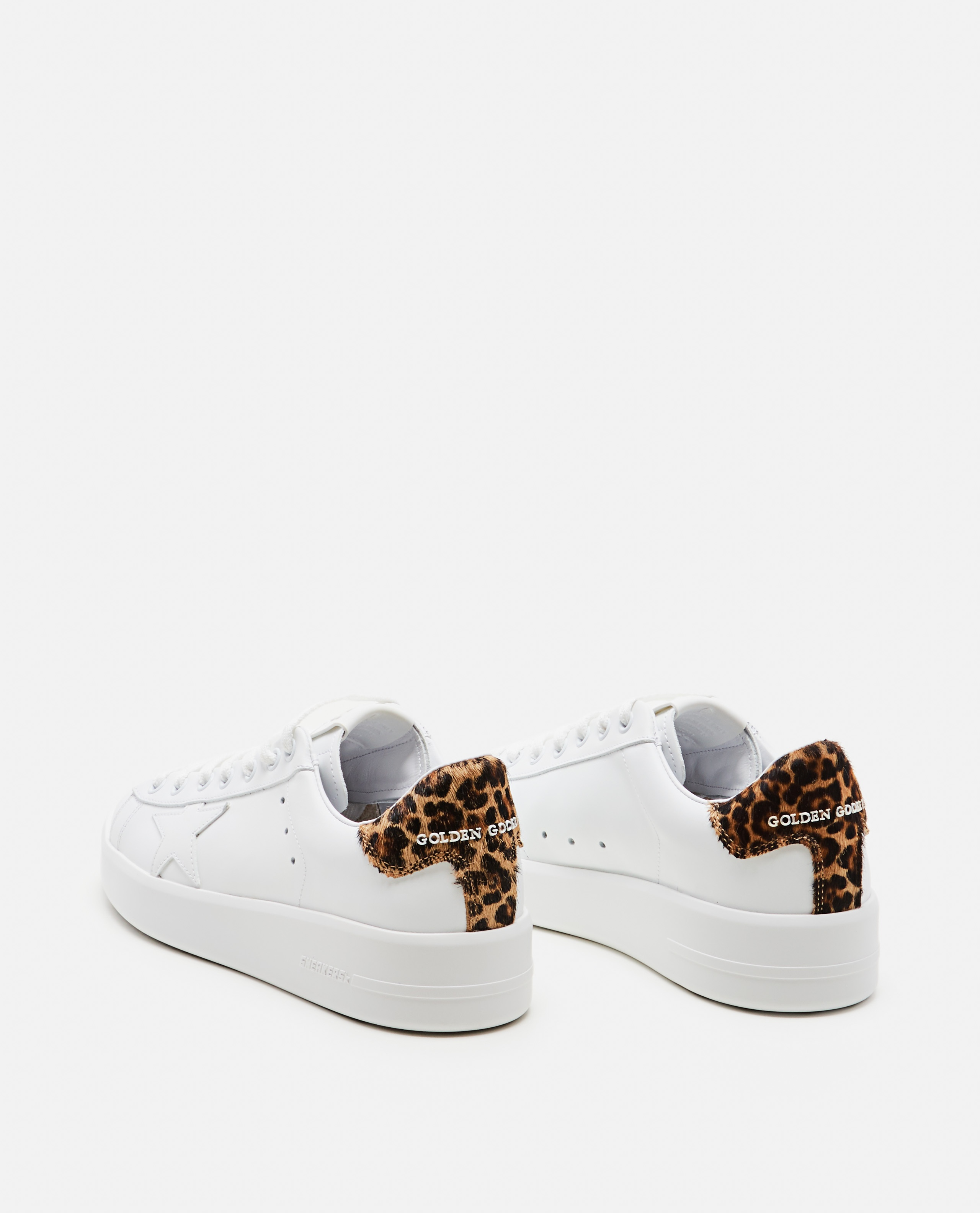 PURESTAR sneakers Women Golden Goose 000256870037945 3