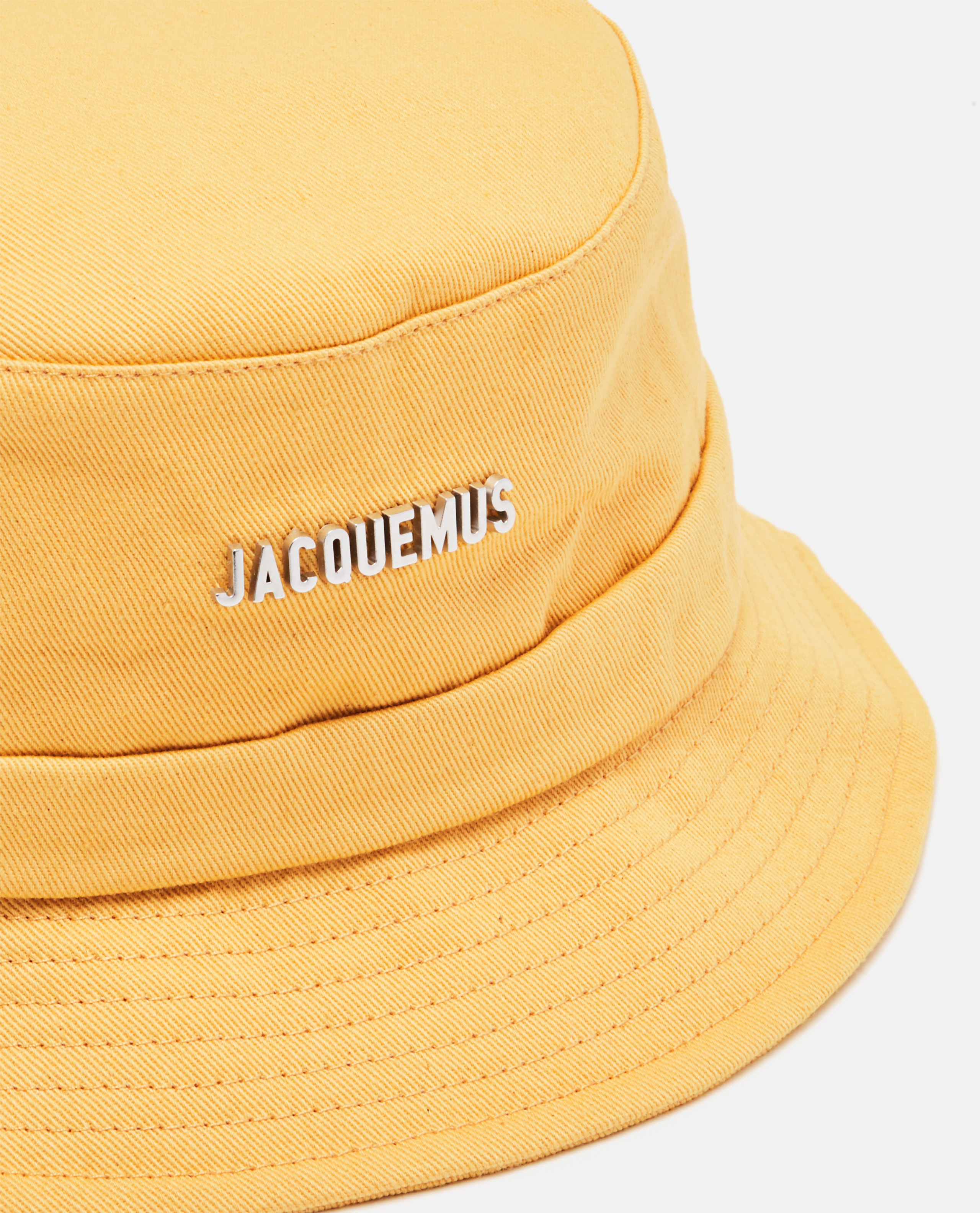 Le bob Gadjo  cotton hat  Men Jacquemus 000293950043265 2