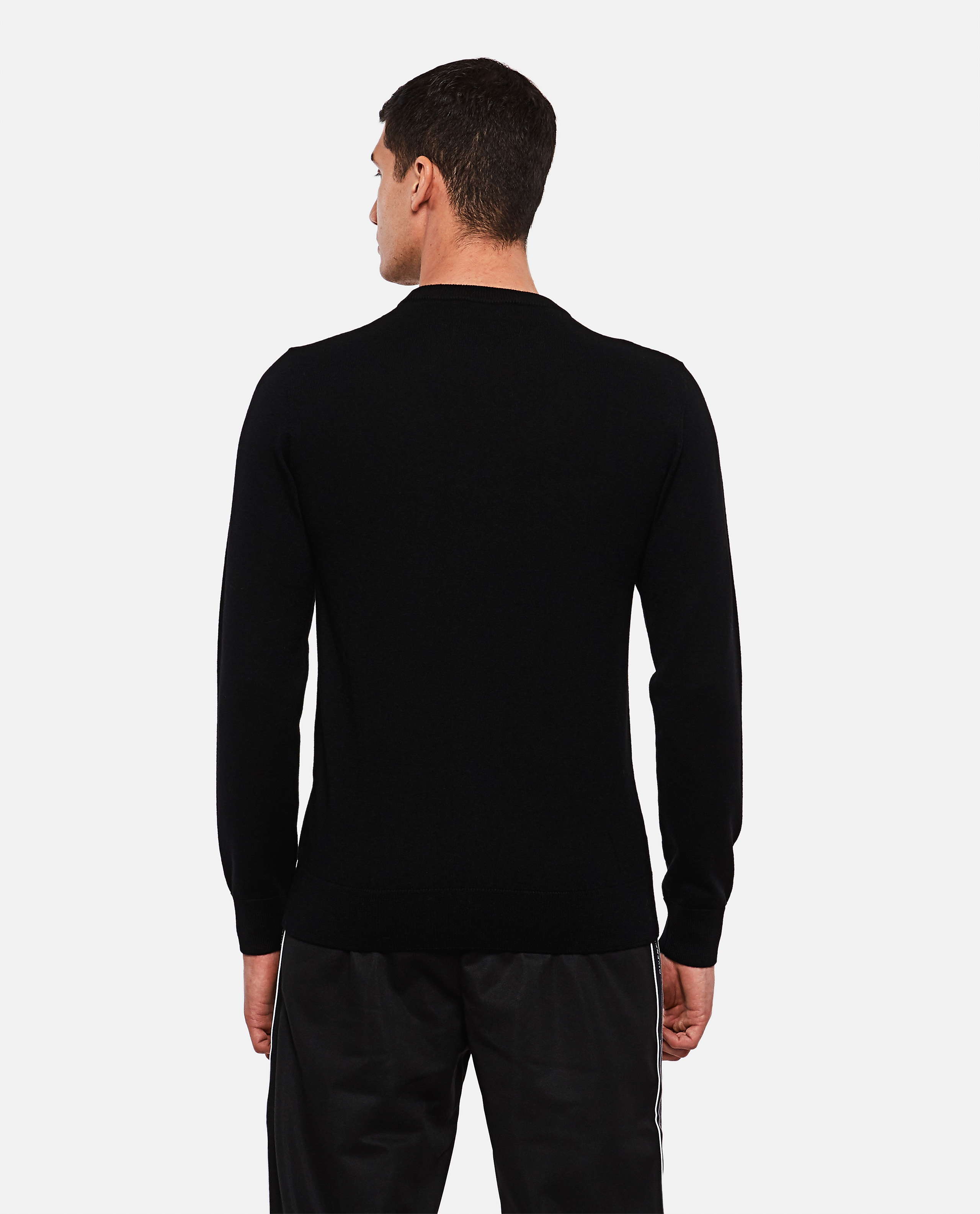 Jersey pullover Men Givenchy 000196770033492 3