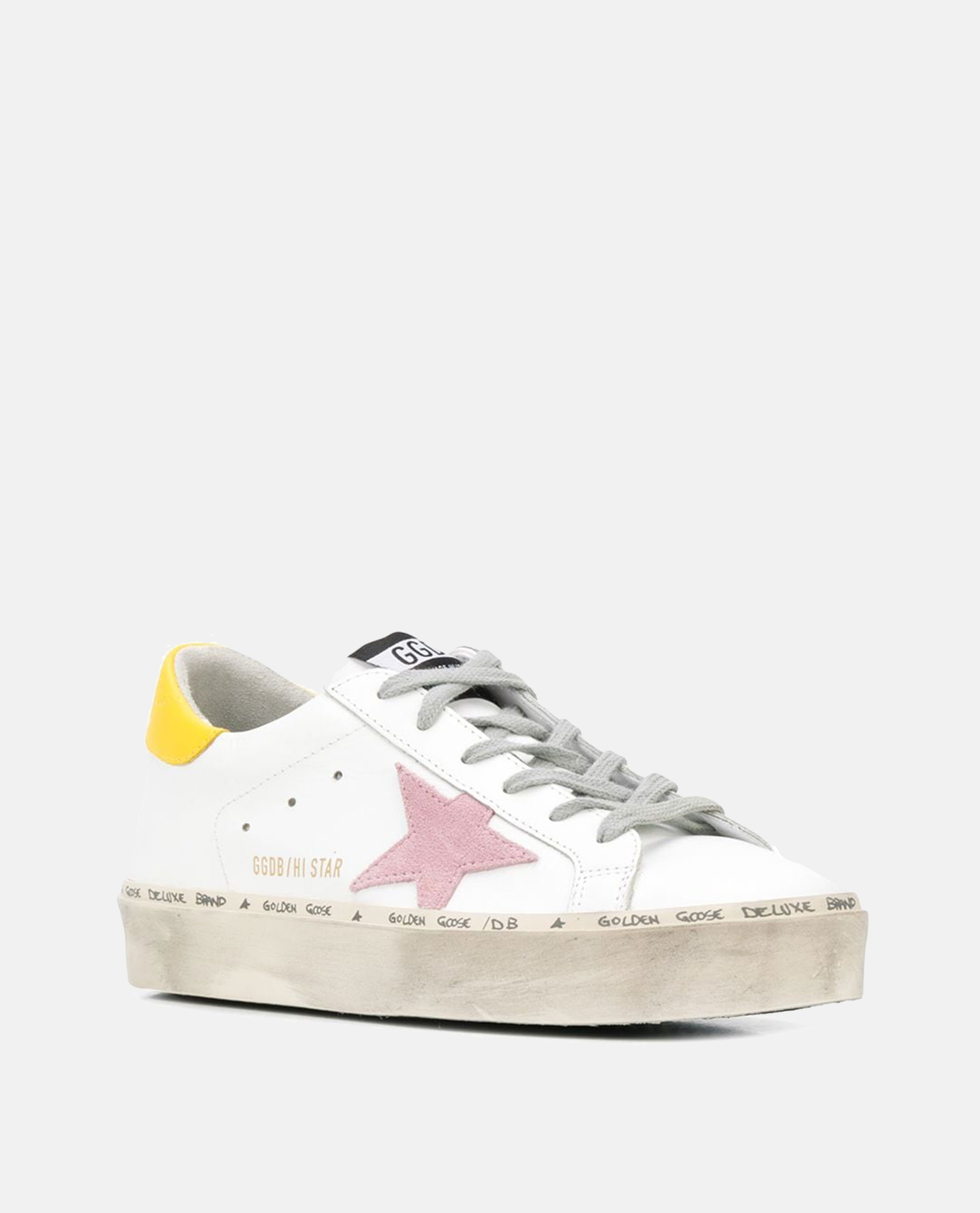 Superstar sneaker  Women Golden Goose 000240700035651 2