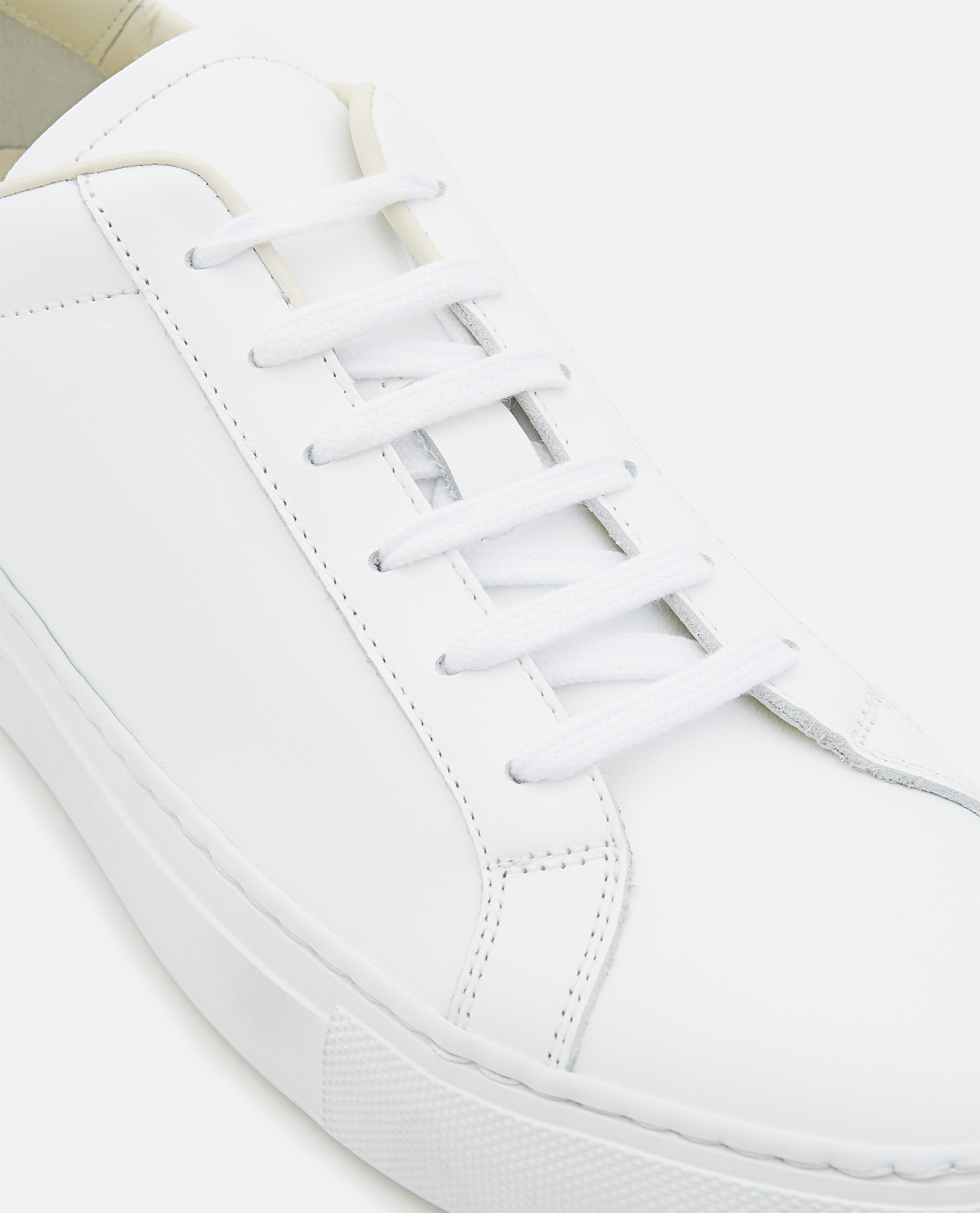 RETRO LOW SNEAKERS Women Common Projects 000354290051570 4