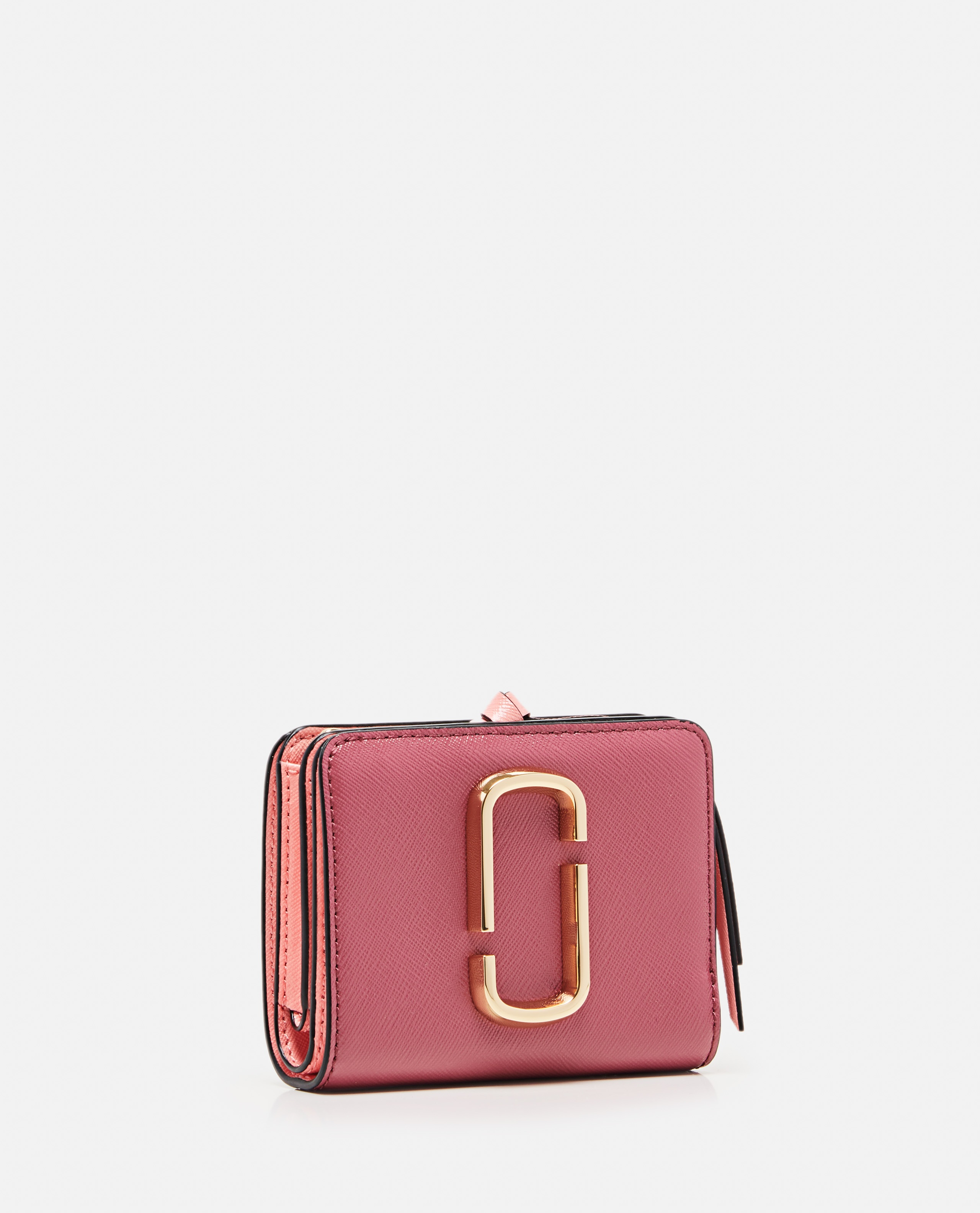 The Snapshot Mini Compact Wallet Donna Marc Jacobs 000102730042632 2