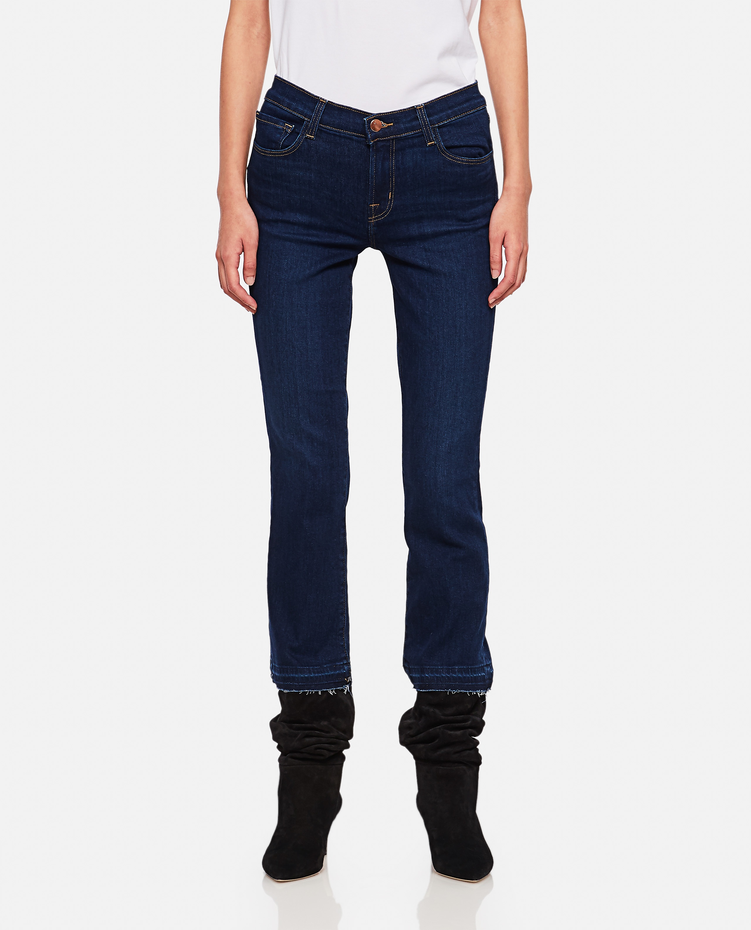Jeans Cropped  Donna J Brand 000273330040264 1