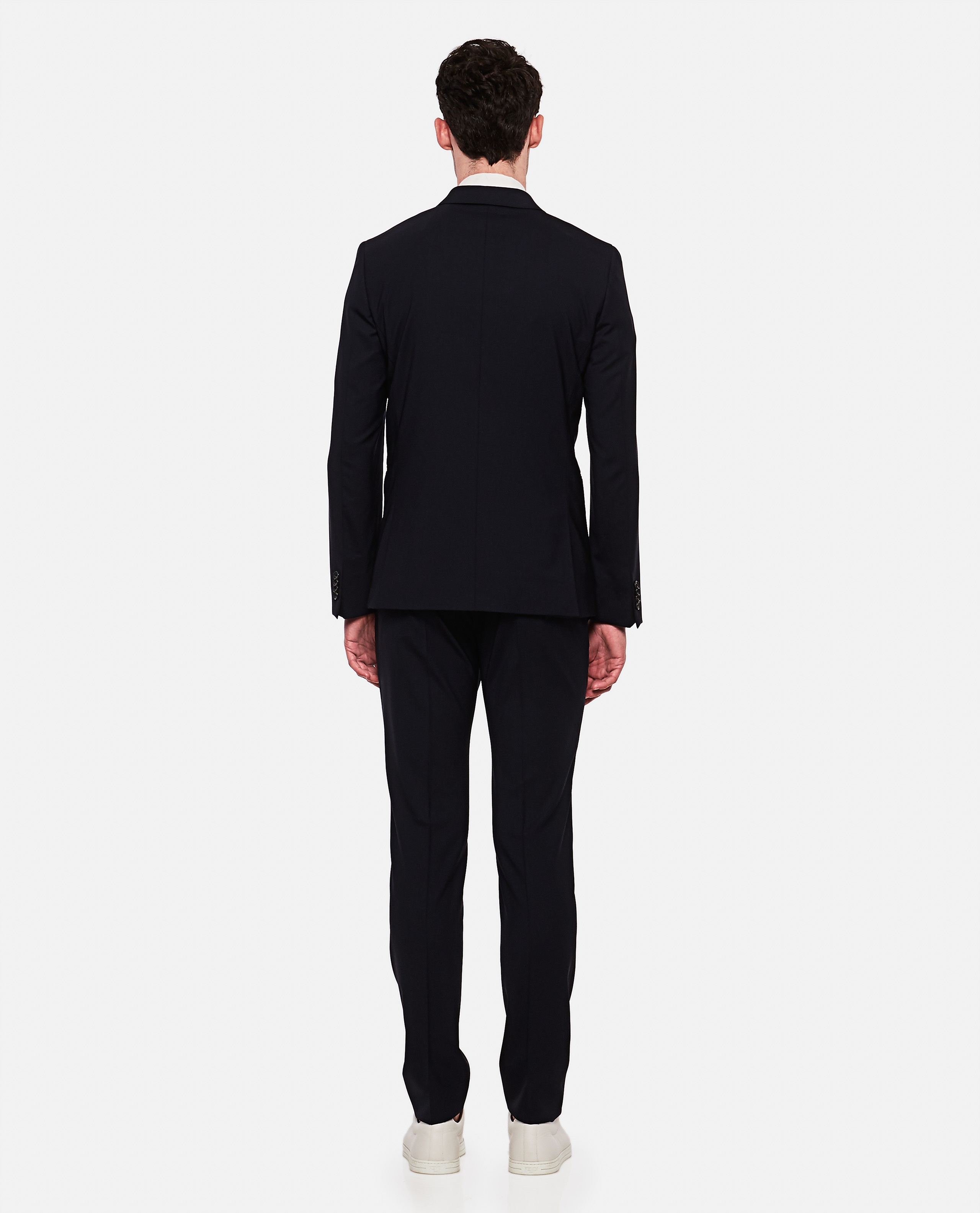 Two-piece tailored suit  Men PS Paul Smith 000233280034487 3