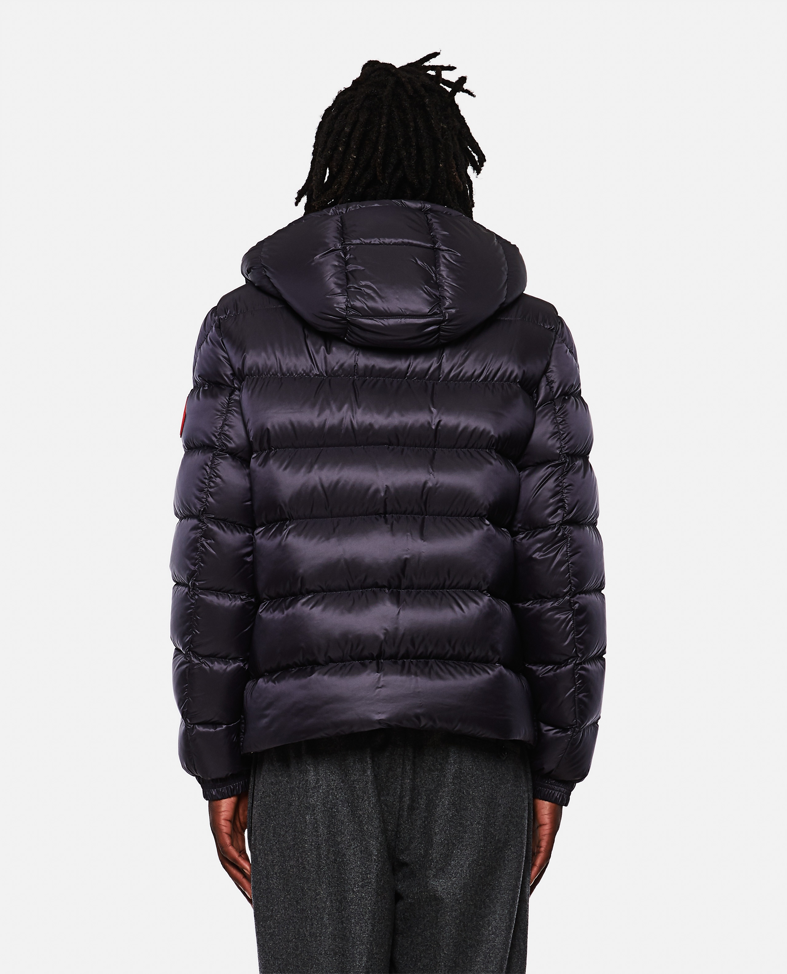 Arves down jacket Men Moncler 000271250039962 3