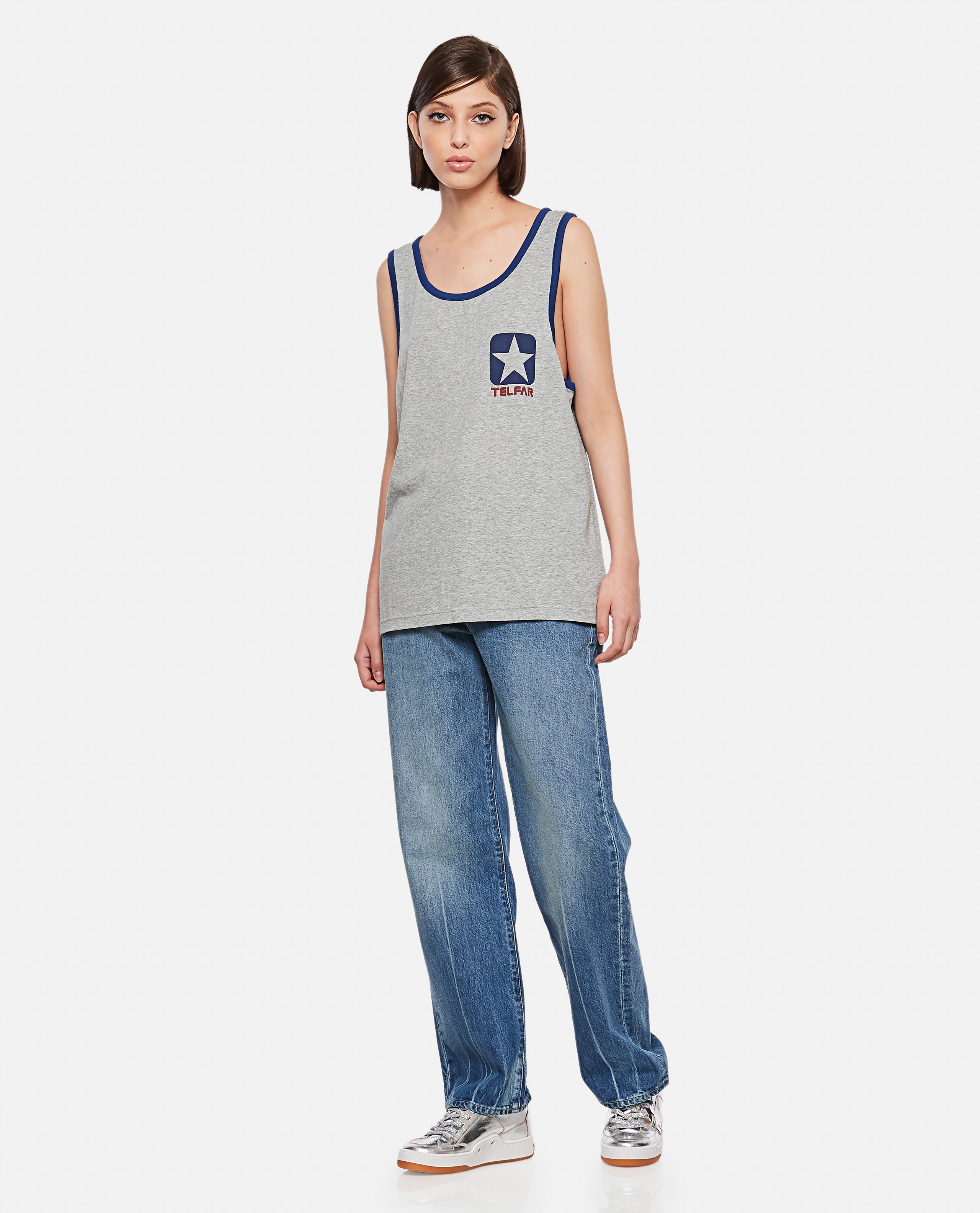 LEVI'S® MADE & CRAFTED® THE COLUMN JEANS Women Levi Strauss & Co. 000352890051347 2