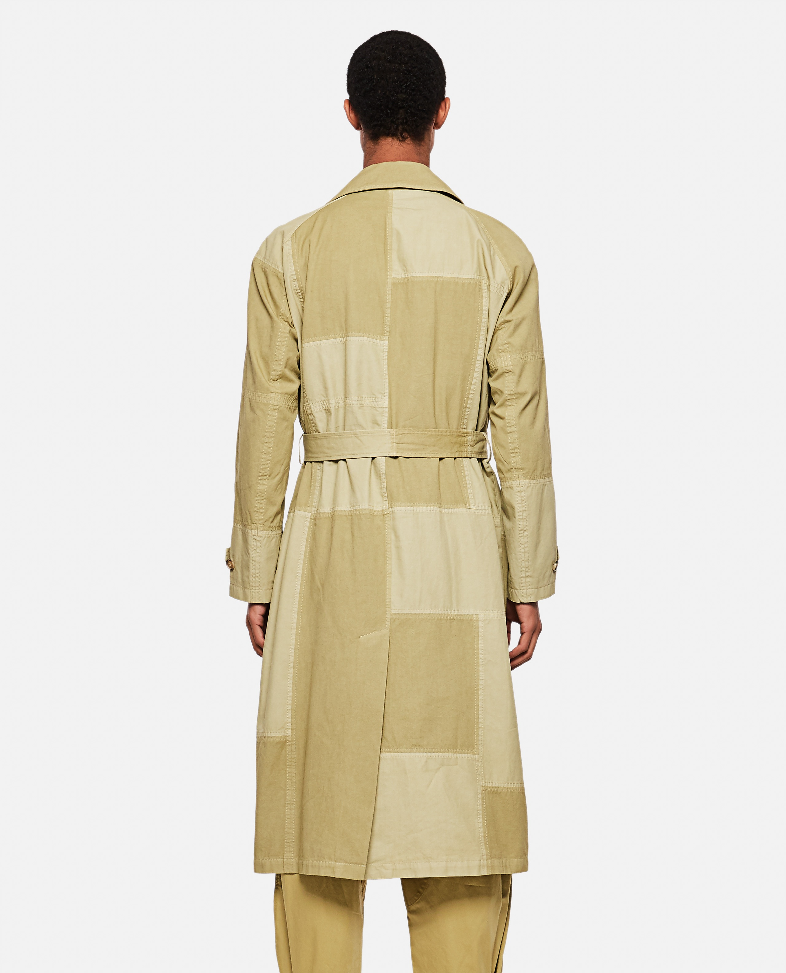 TRENCH COAT Men J.W. Anderson 000293010043158 3