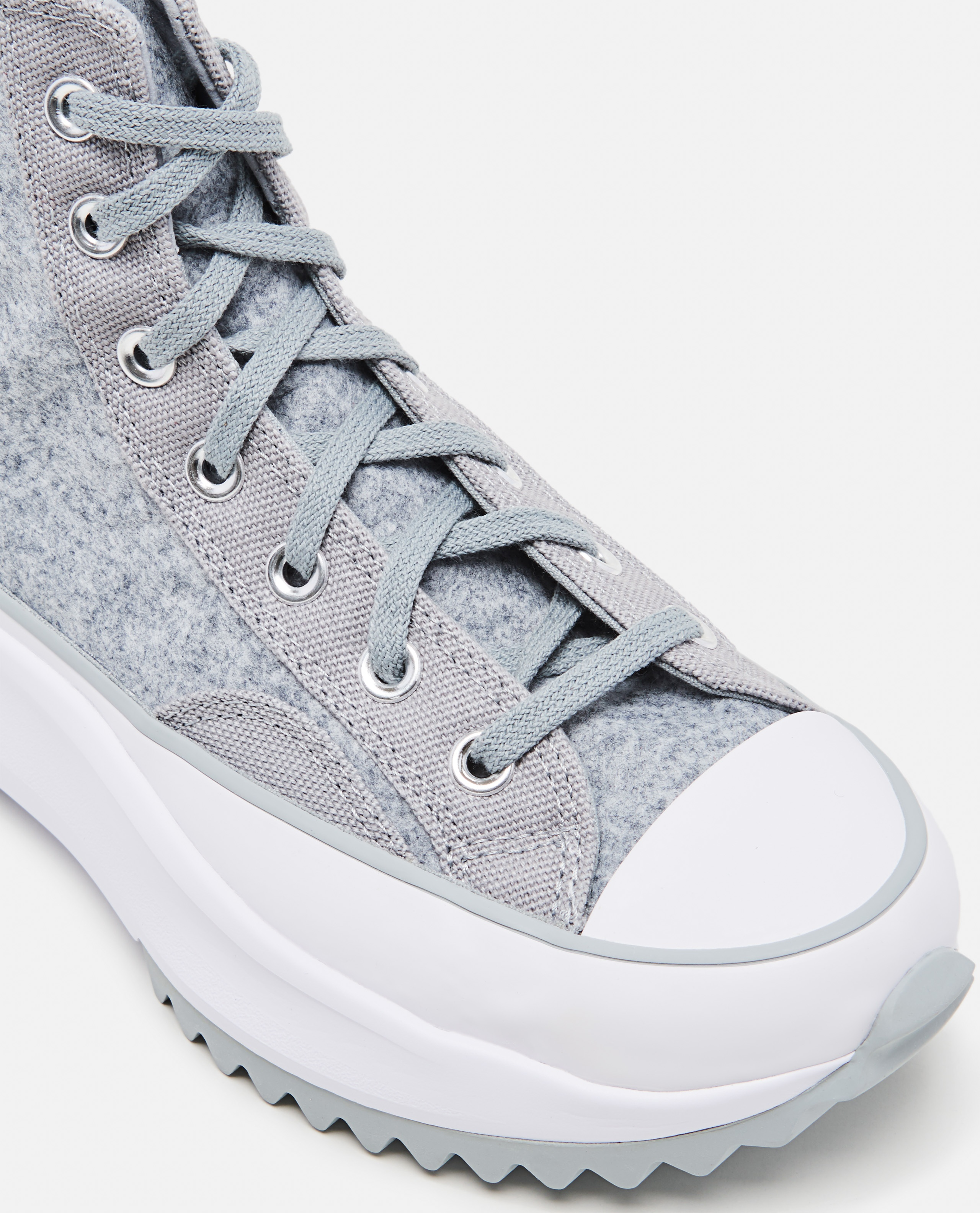 Sneaker Run Star Hike High Top Donna Converse 000277680040939 4