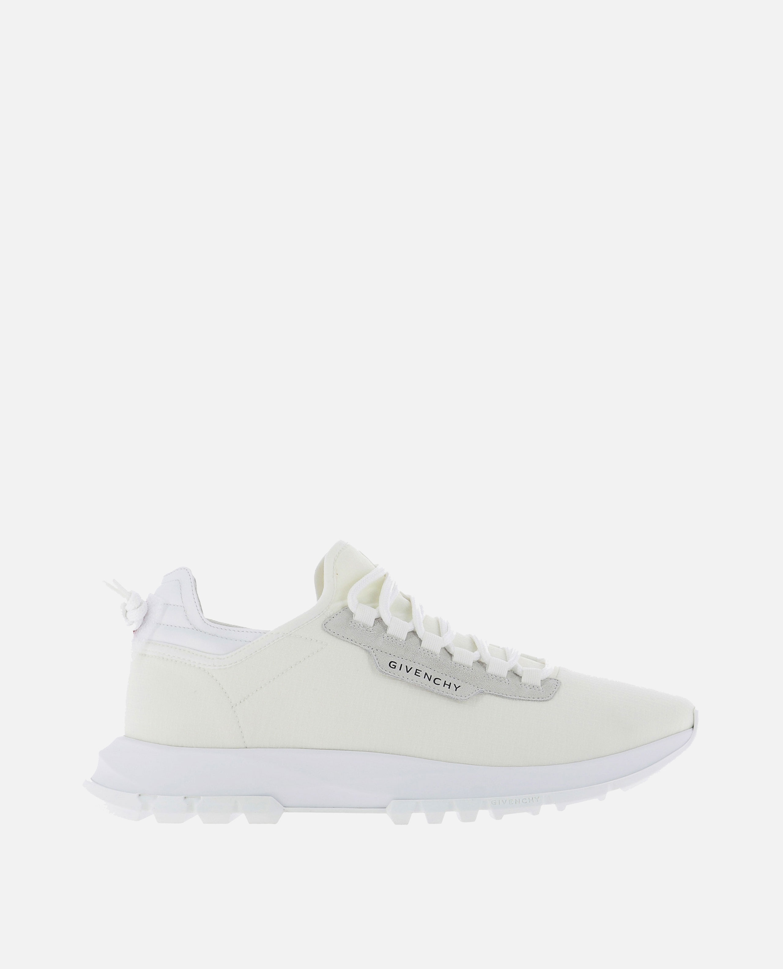 Spectre Running Sneakers Men Givenchy 000229010033789 1