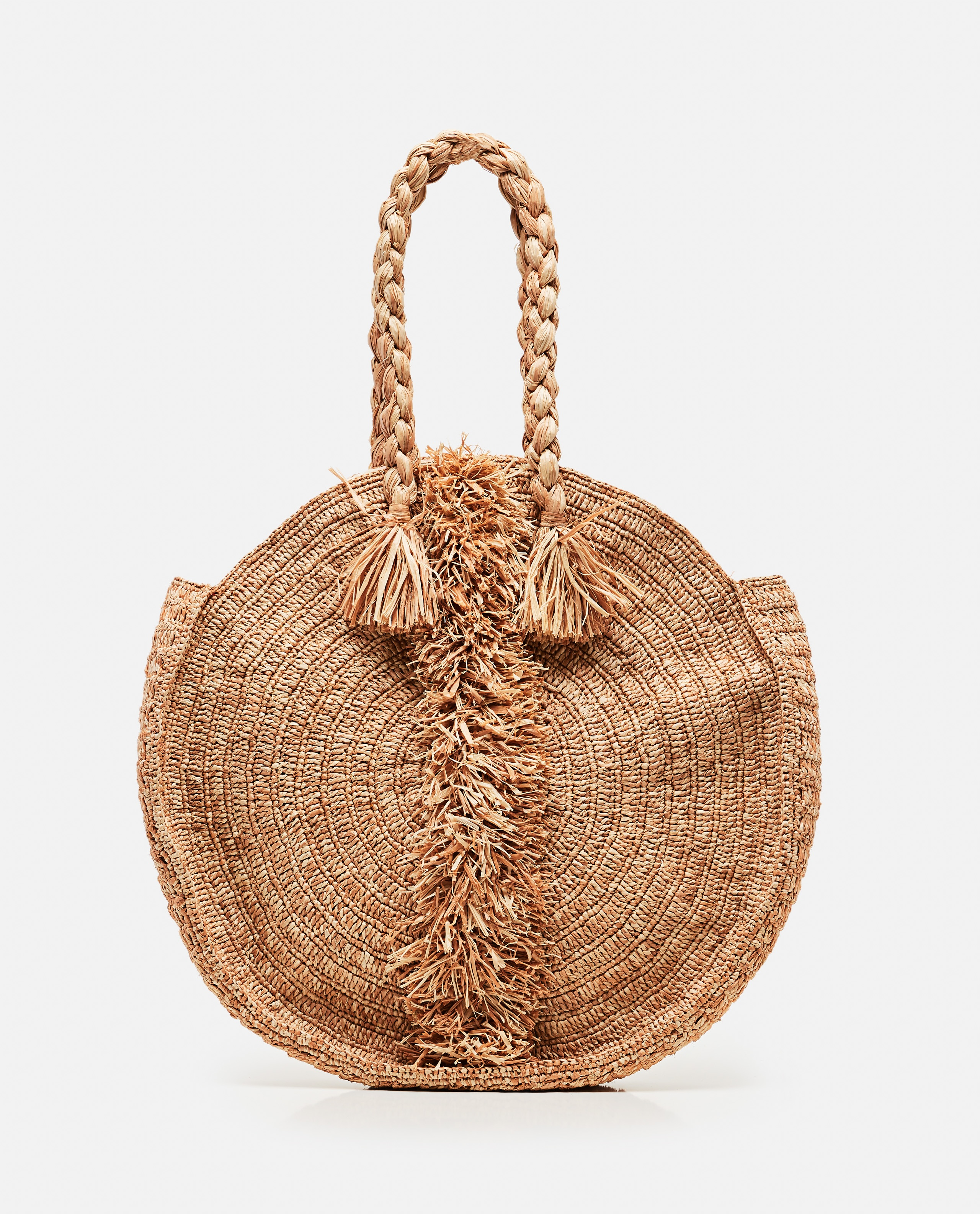 Bory Bory  bag Donna Made for a Woman 000254470037589 1