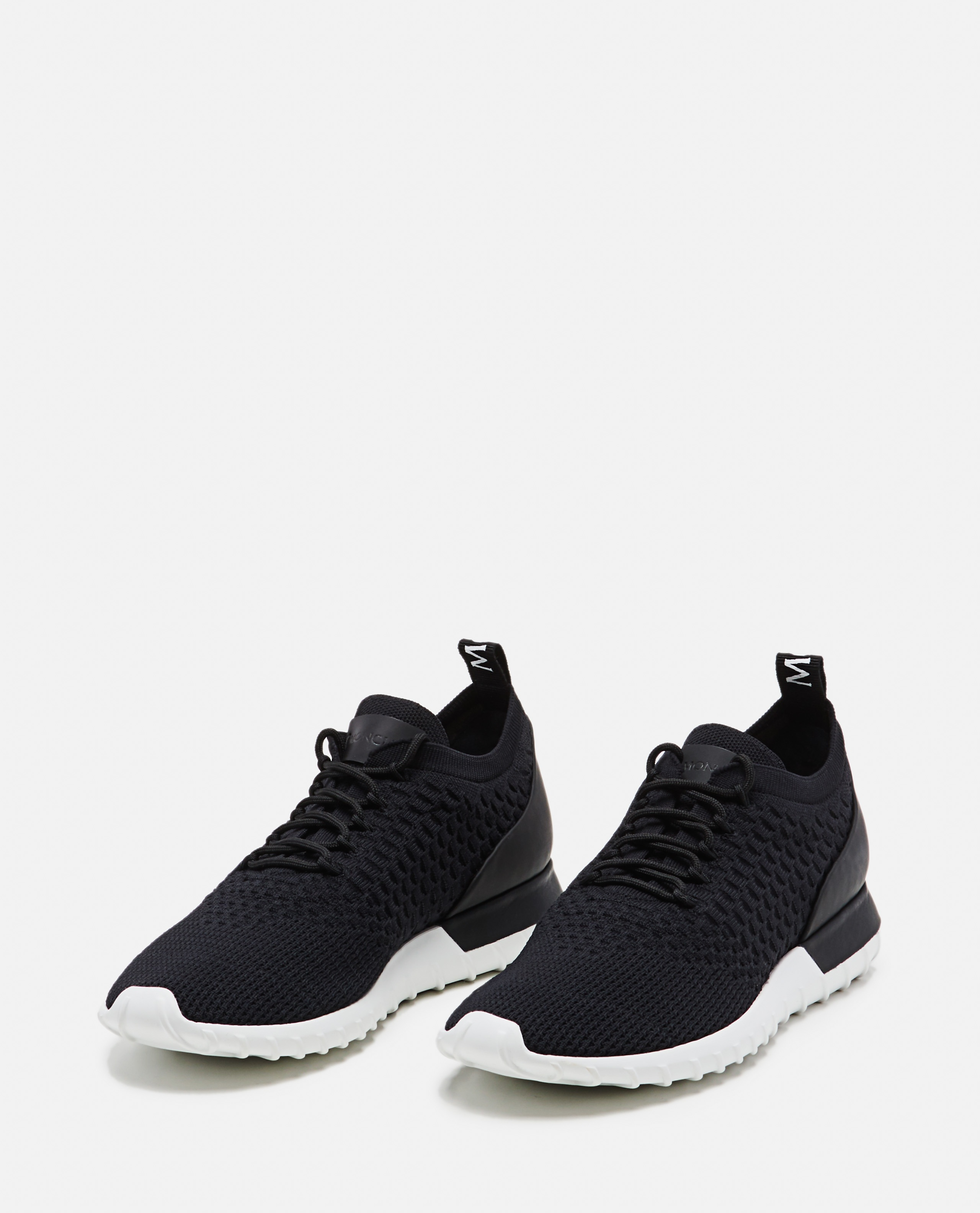 Sneakers Emilien  Uomo Moncler 000308700045272 2