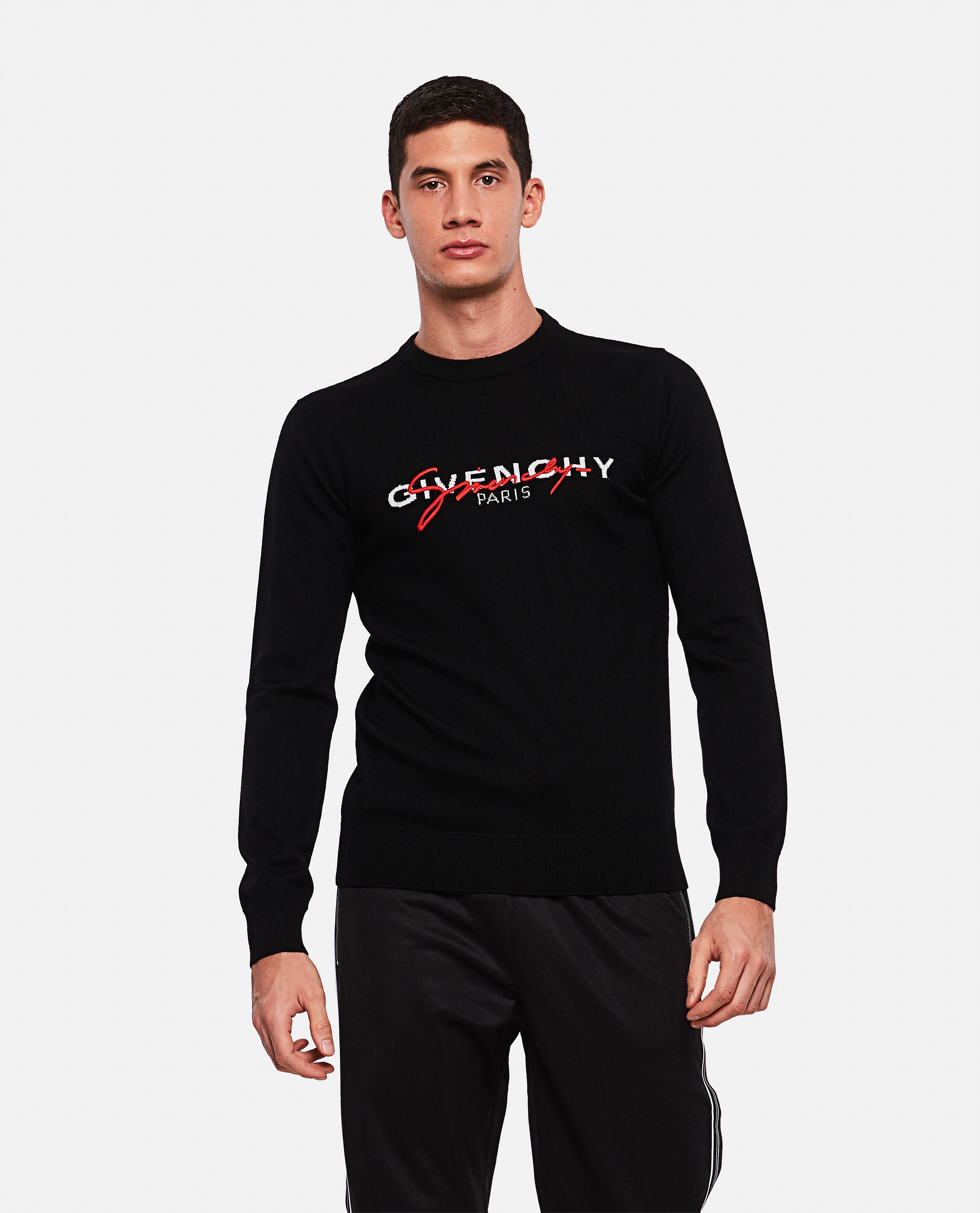 Jersey pullover Men Givenchy 000196770033492 1