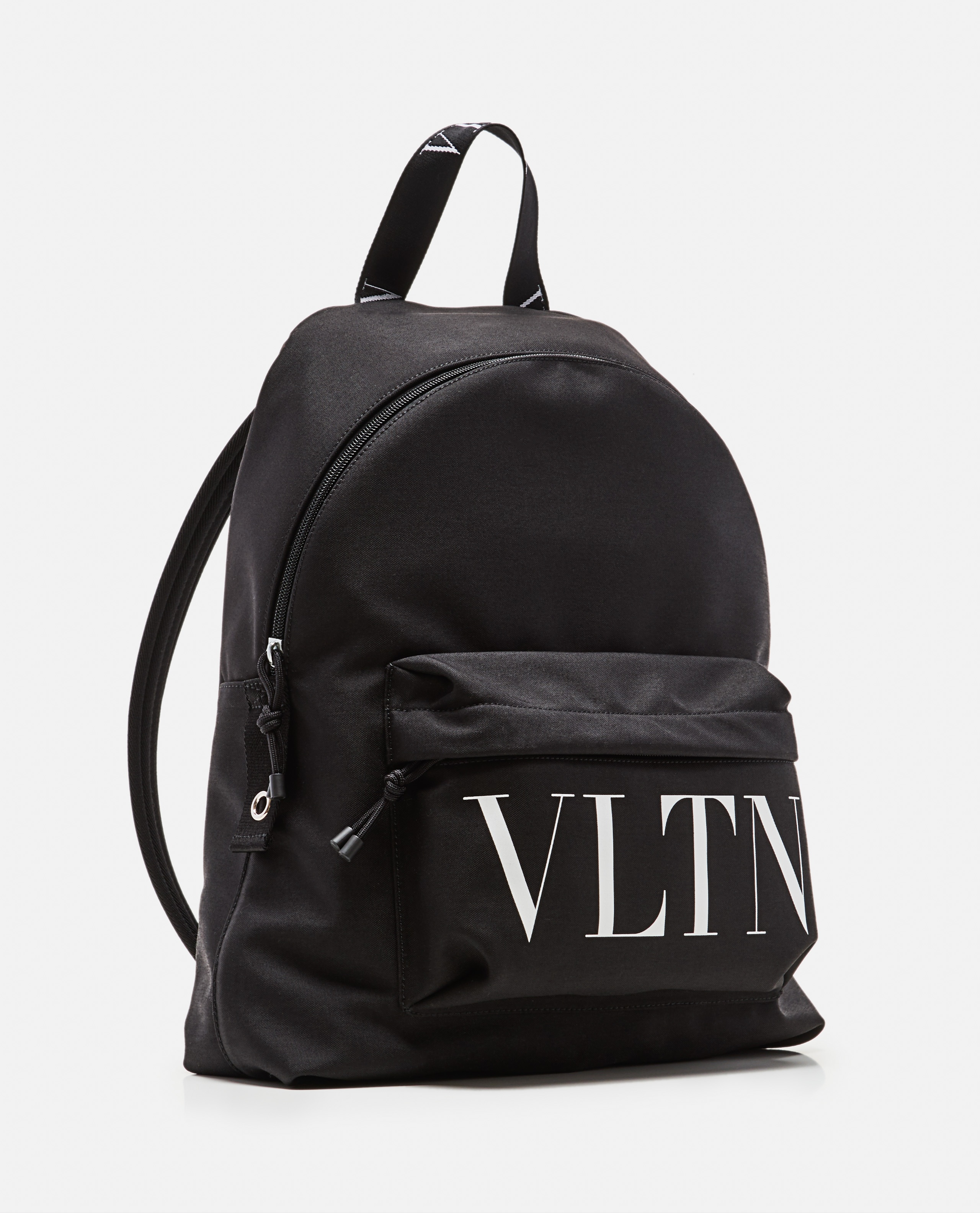 'VLTN' backpack Men Valentino 000263770038985 3