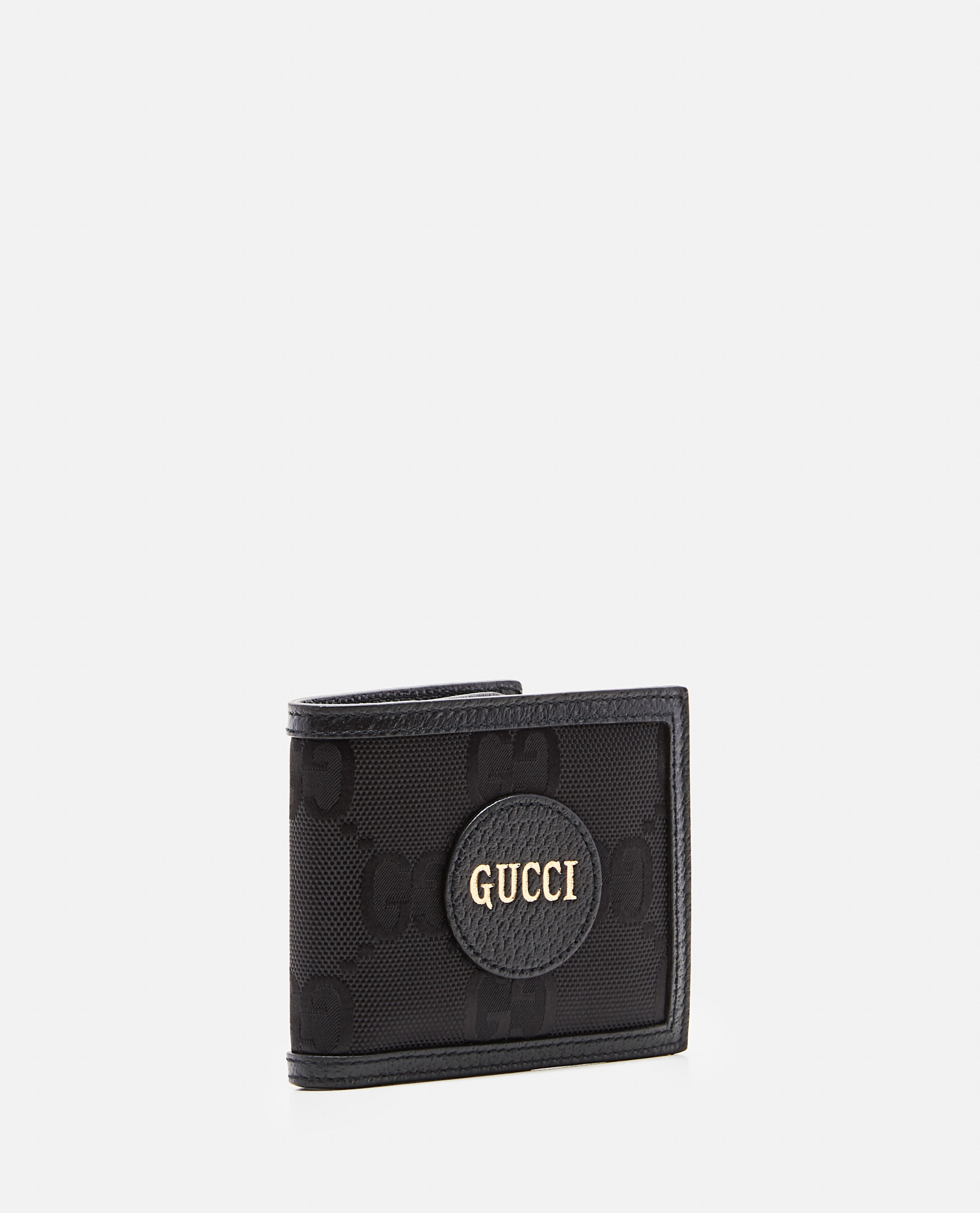 Gucci Off The Grid wallet Men Gucci 000268000039528 2