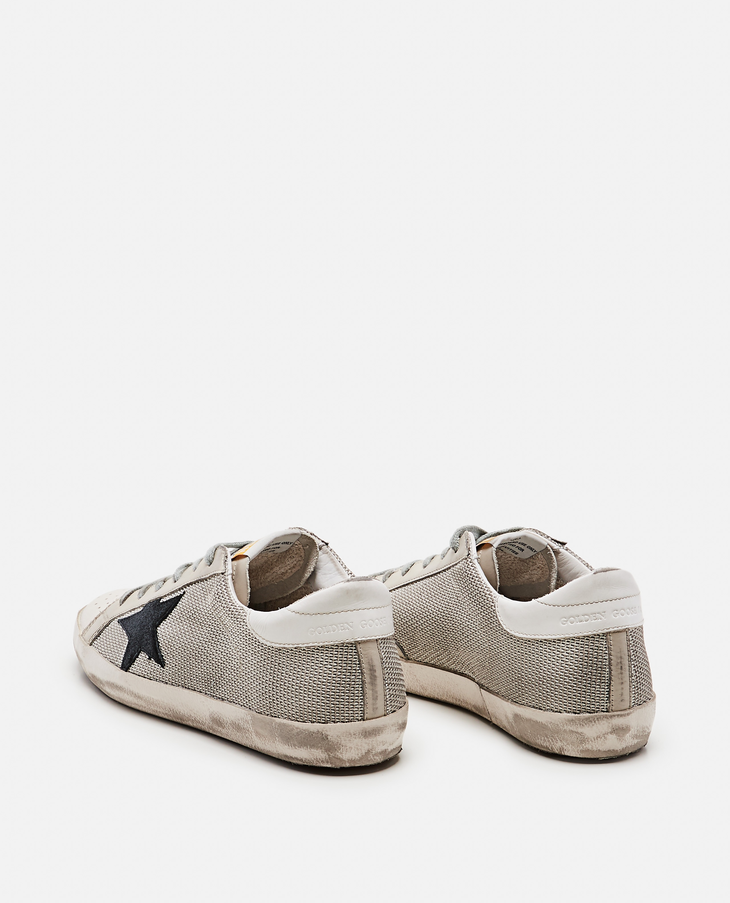 Sneakers 'Superstar' Donna Golden Goose 000256700037928 3