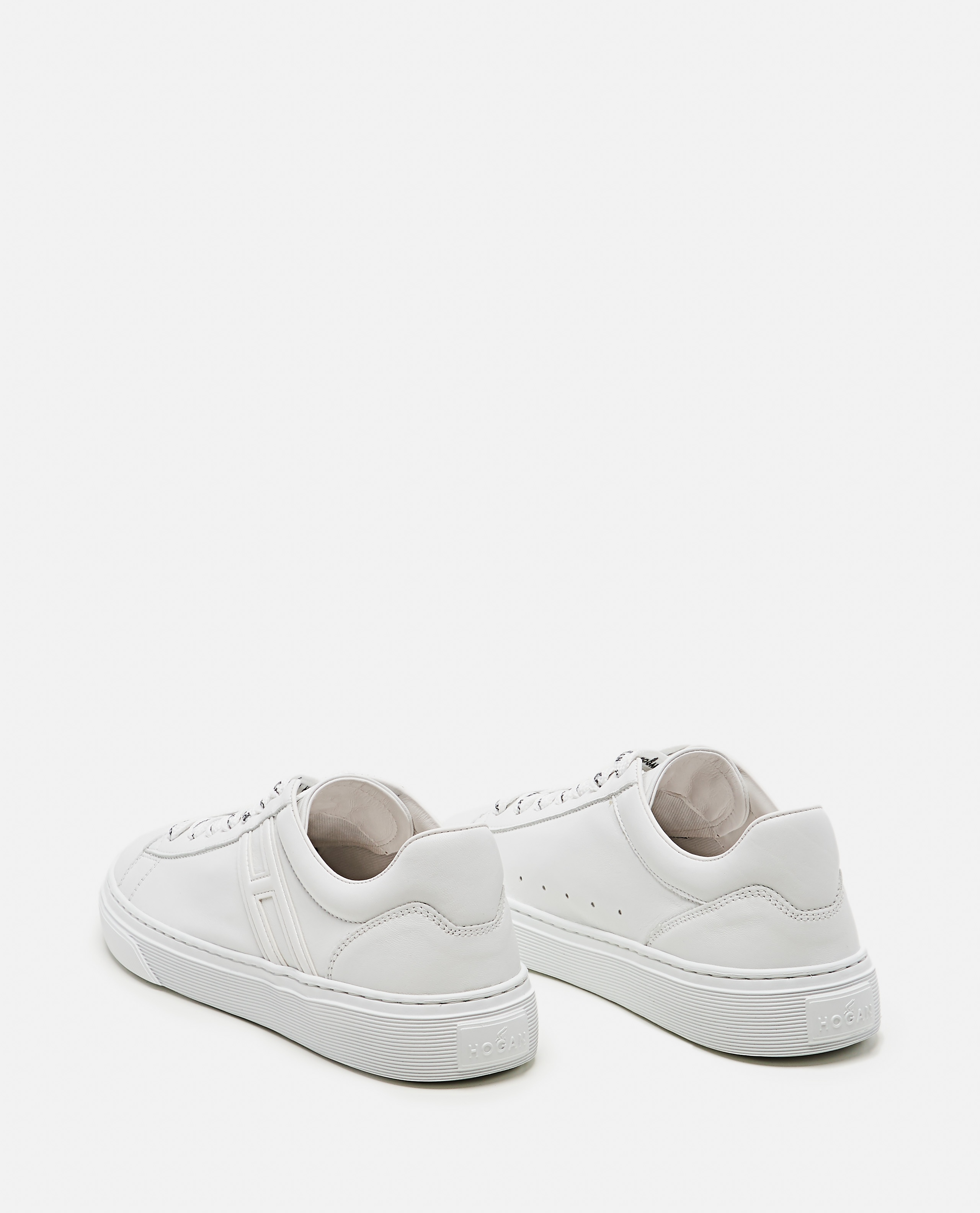 Sneakers basse H365 Donna Hogan 000225860033405 3