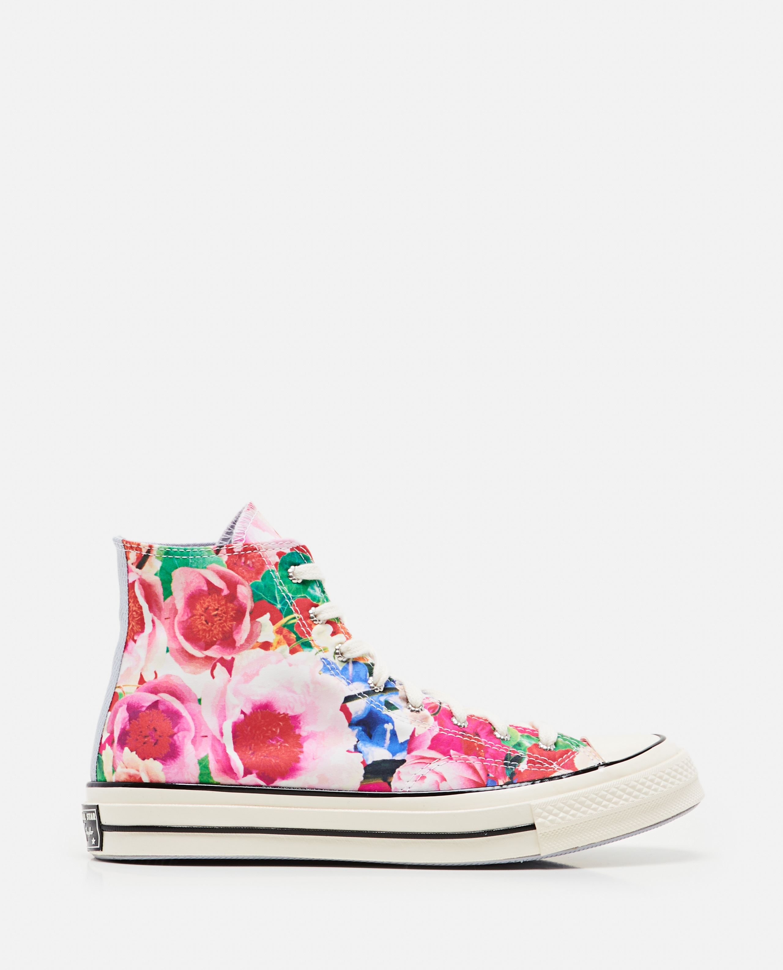 Sneakers Heart of the City Chuck 70 High Top Donna Converse 000299010043994 1