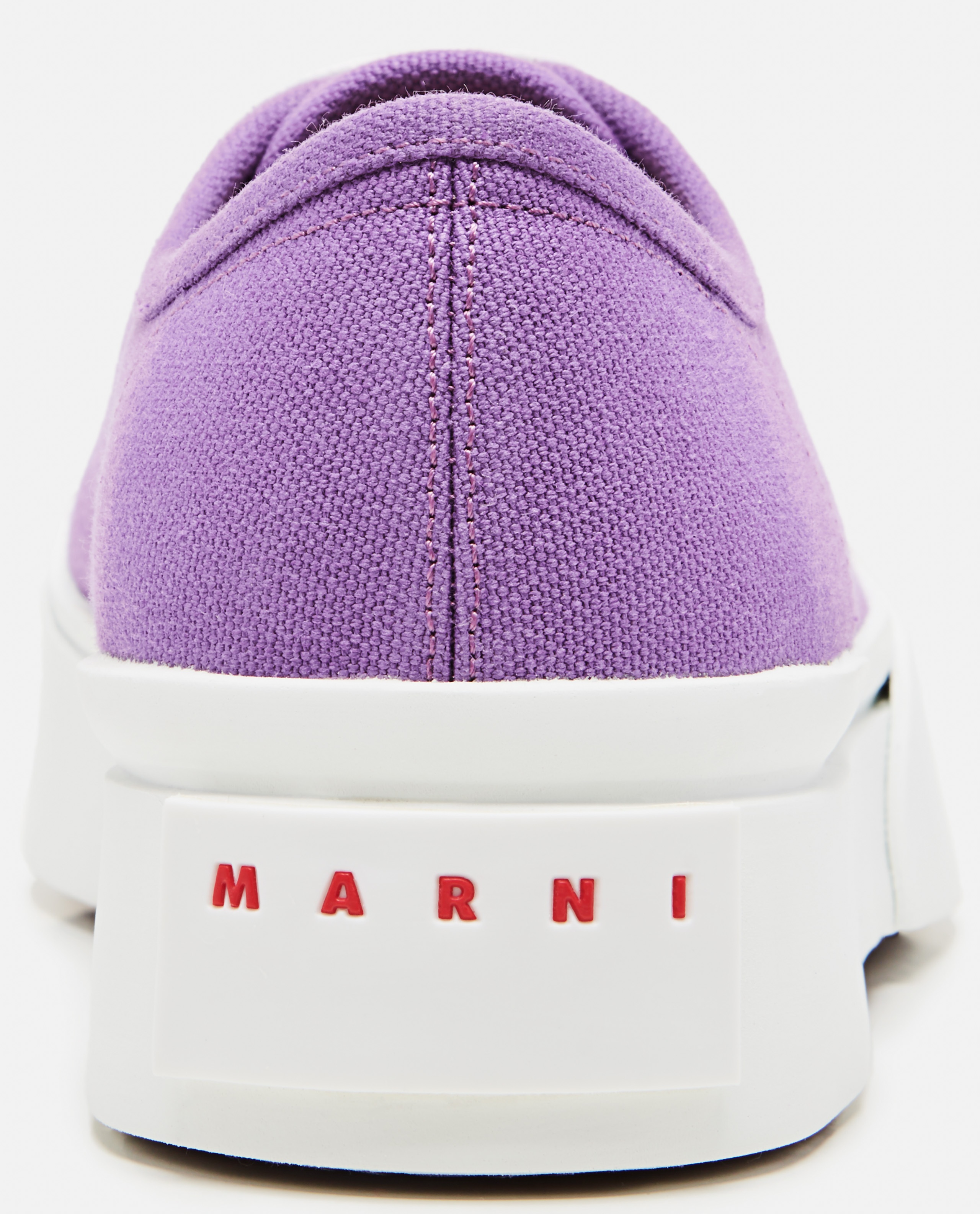 Pablo low-top sneakers Donna Marni 000307250045024 4