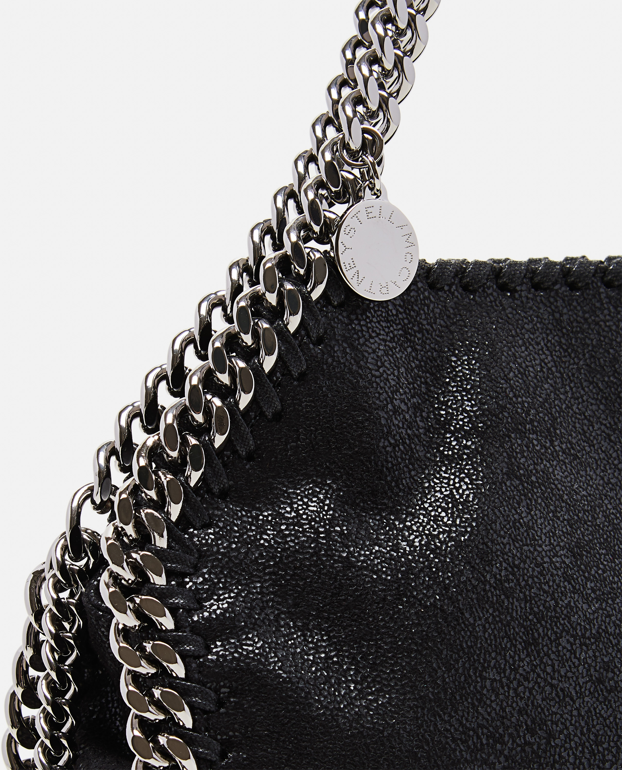 Falabella min tote bag  Women Stella McCartney 000021490006680 3