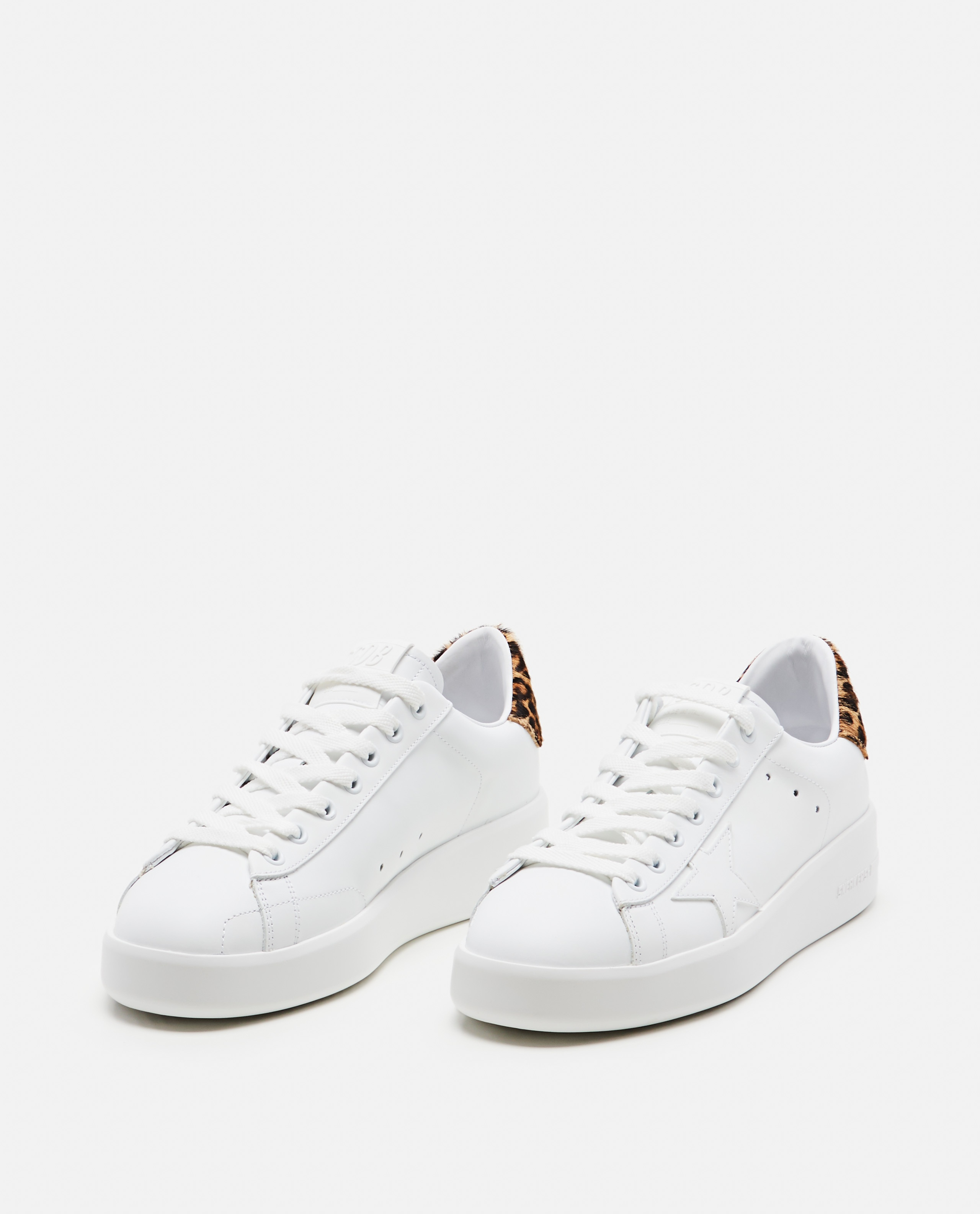 PURESTAR sneakers Women Golden Goose 000256870037945 2