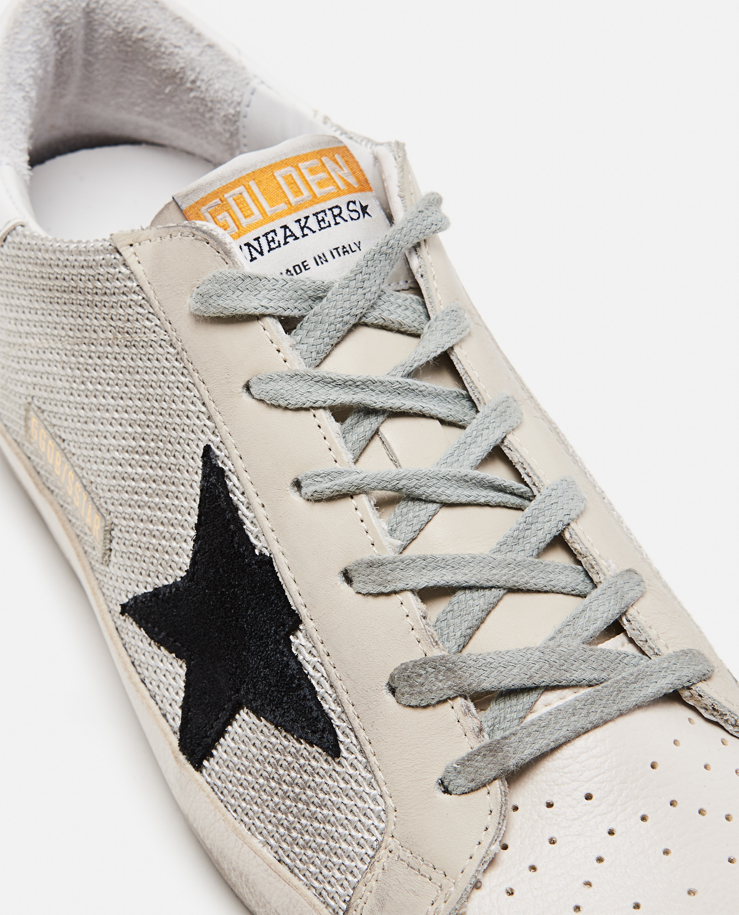 Sneakers 'Superstar' Donna Golden Goose 000256700037928 4