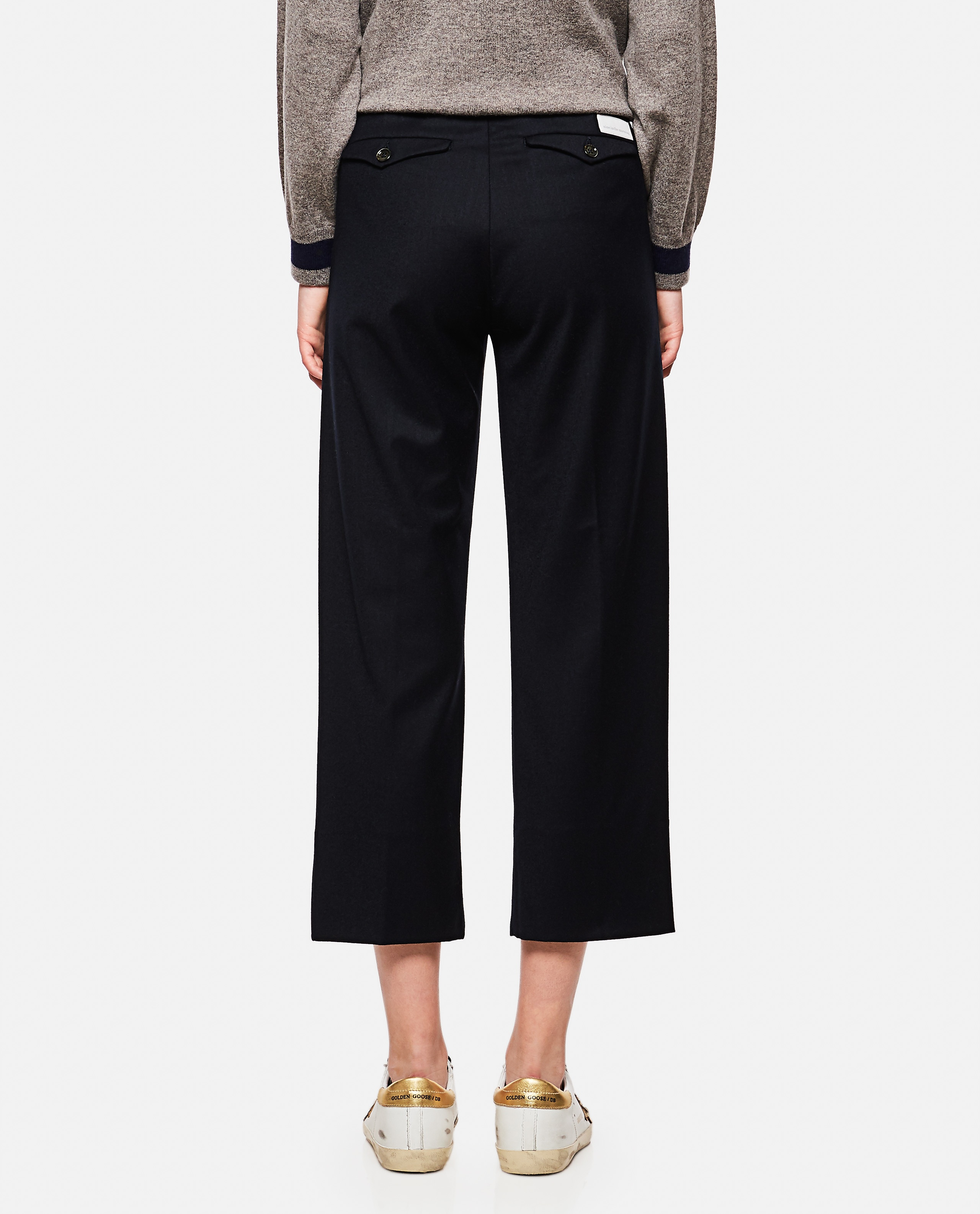 Pantalone  Good Time  Donna Nine in The Morning 000210640031246 3