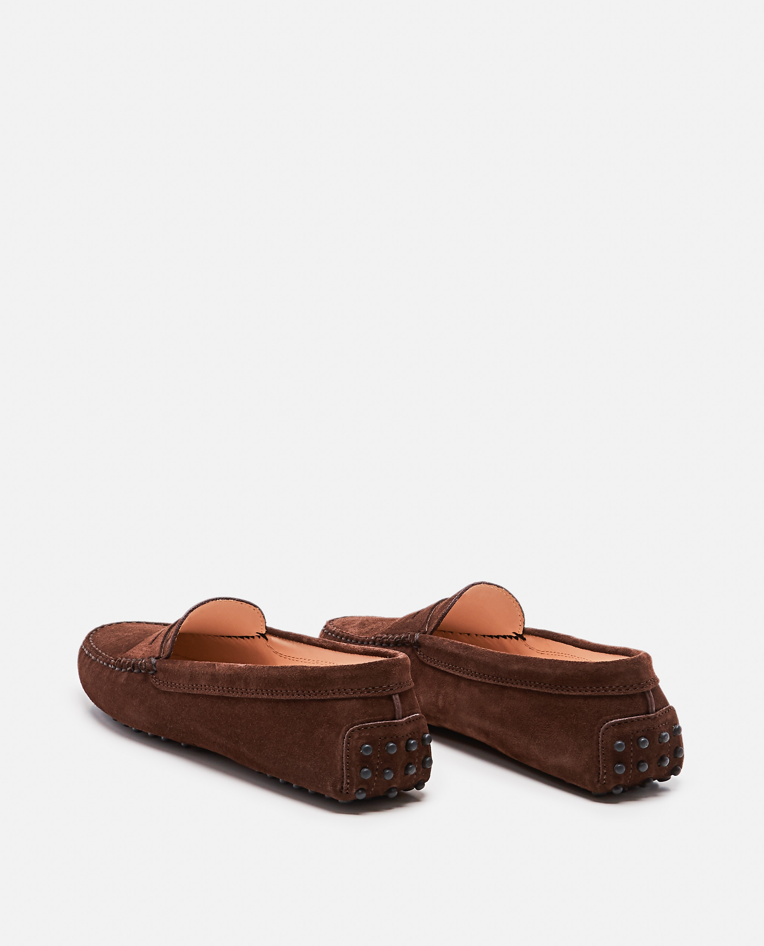 Gommino moccasin Women Tod's 000255550037763 3