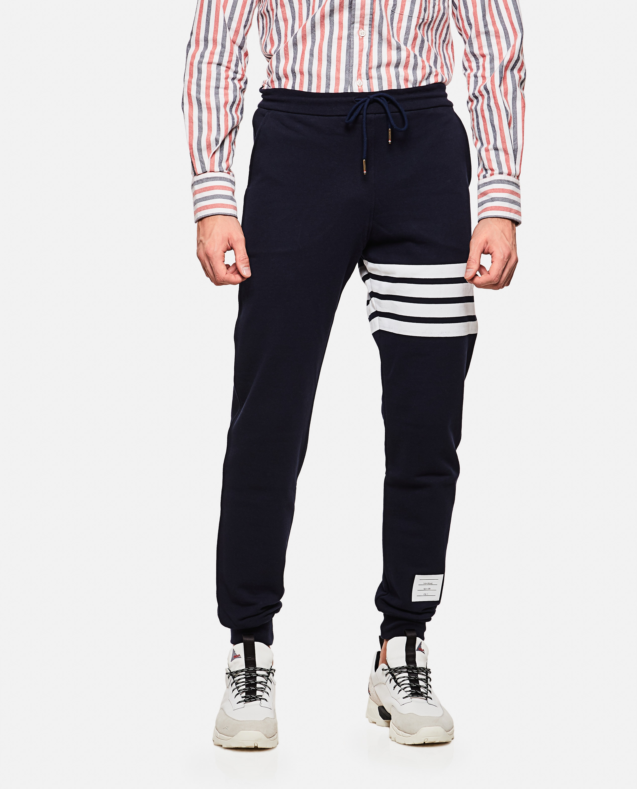 Pants Men Thom Browne 000048500008760 1