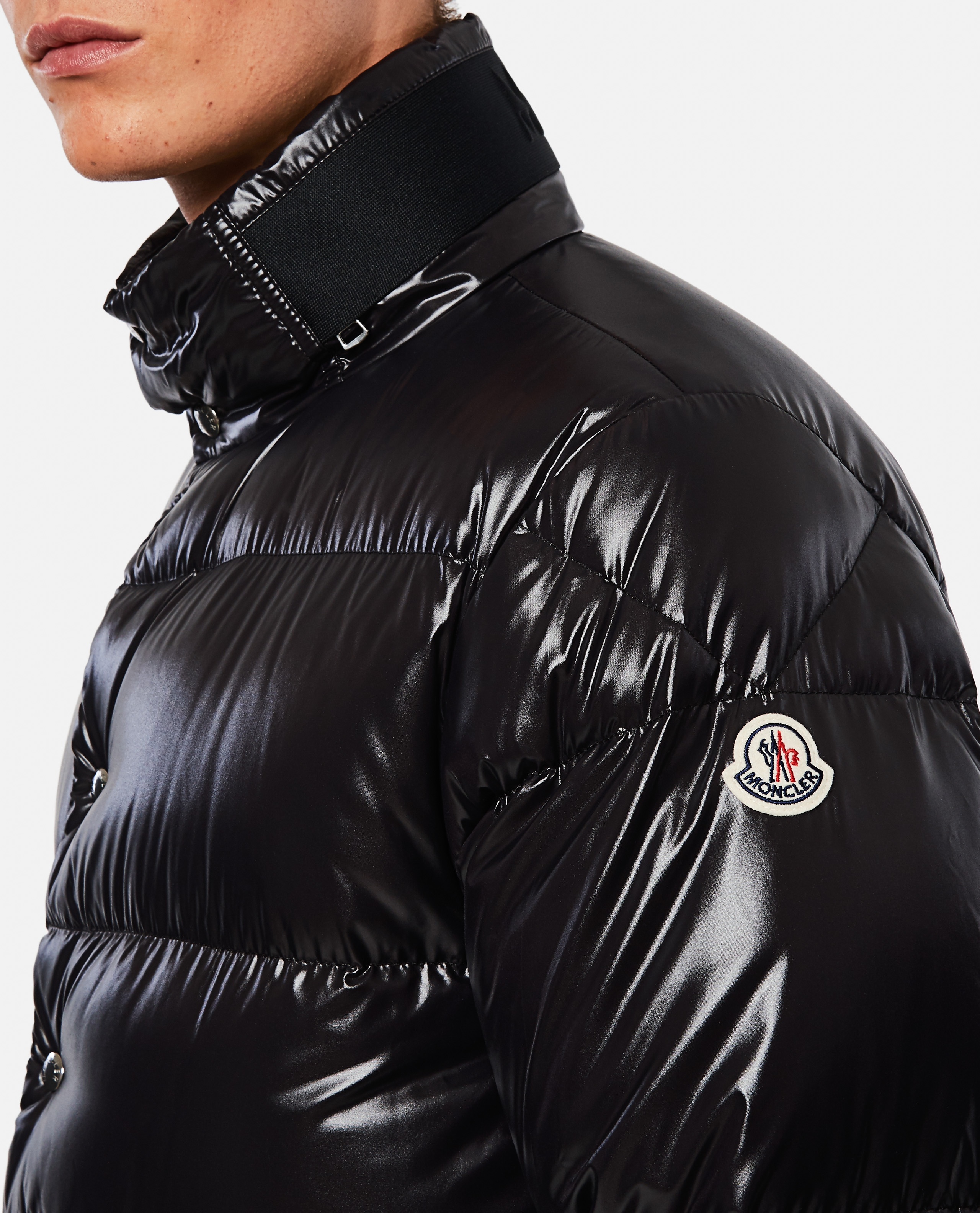 RATEAU Jacket Men Moncler 000271390039984 4