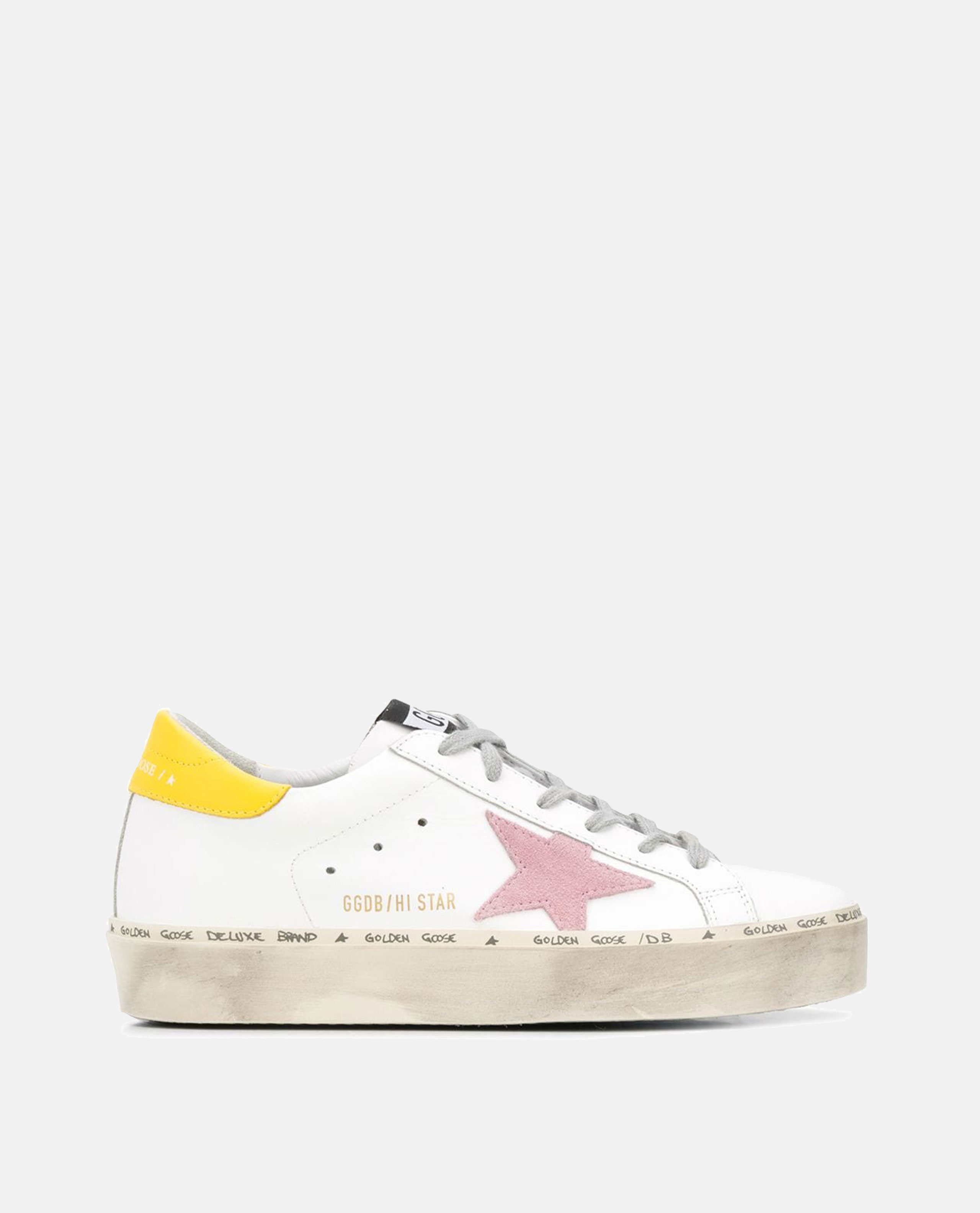 Superstar sneaker  Women Golden Goose 000240700035651 1