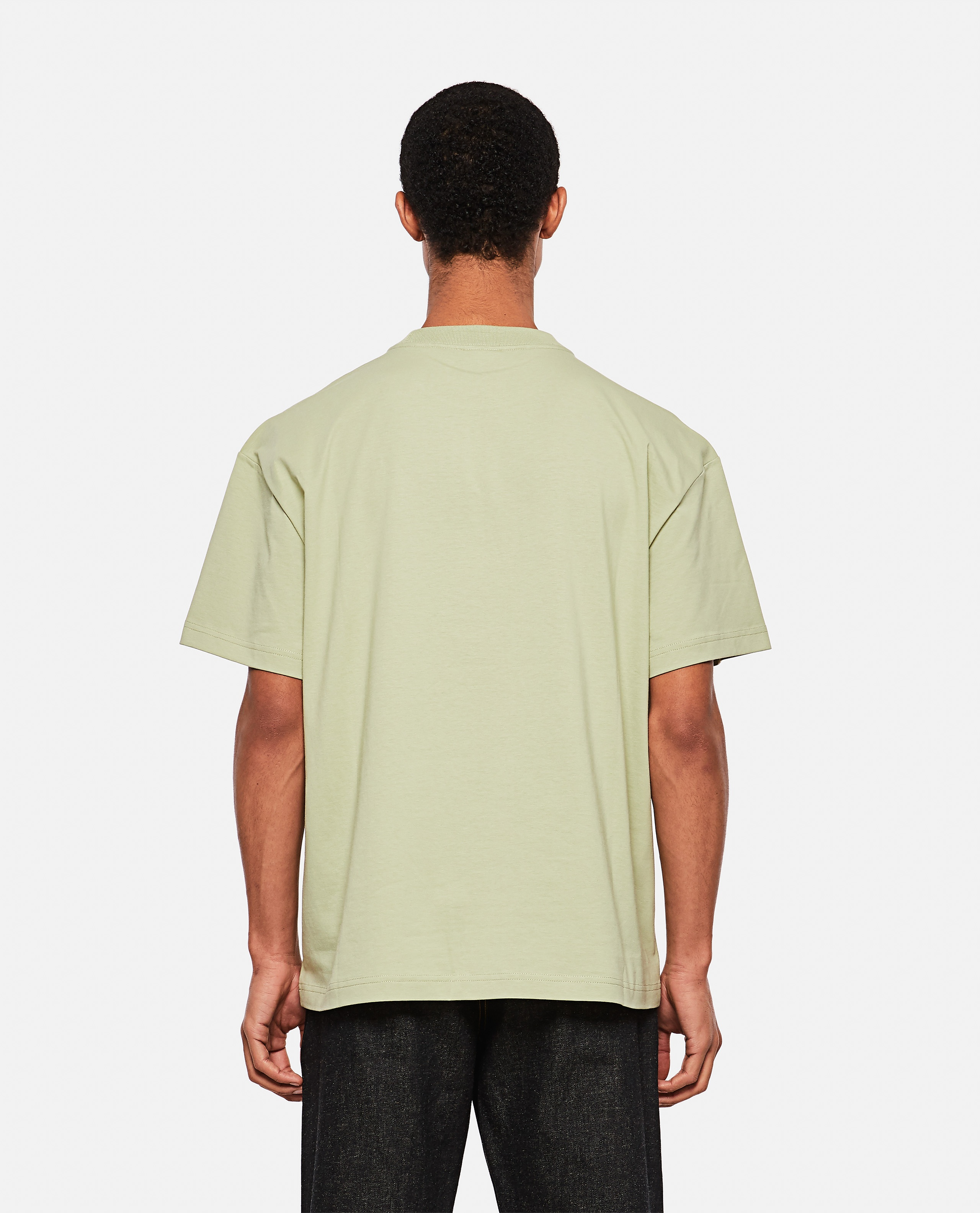 The Tableau t-shirts Men Jacquemus 000293840043254 3