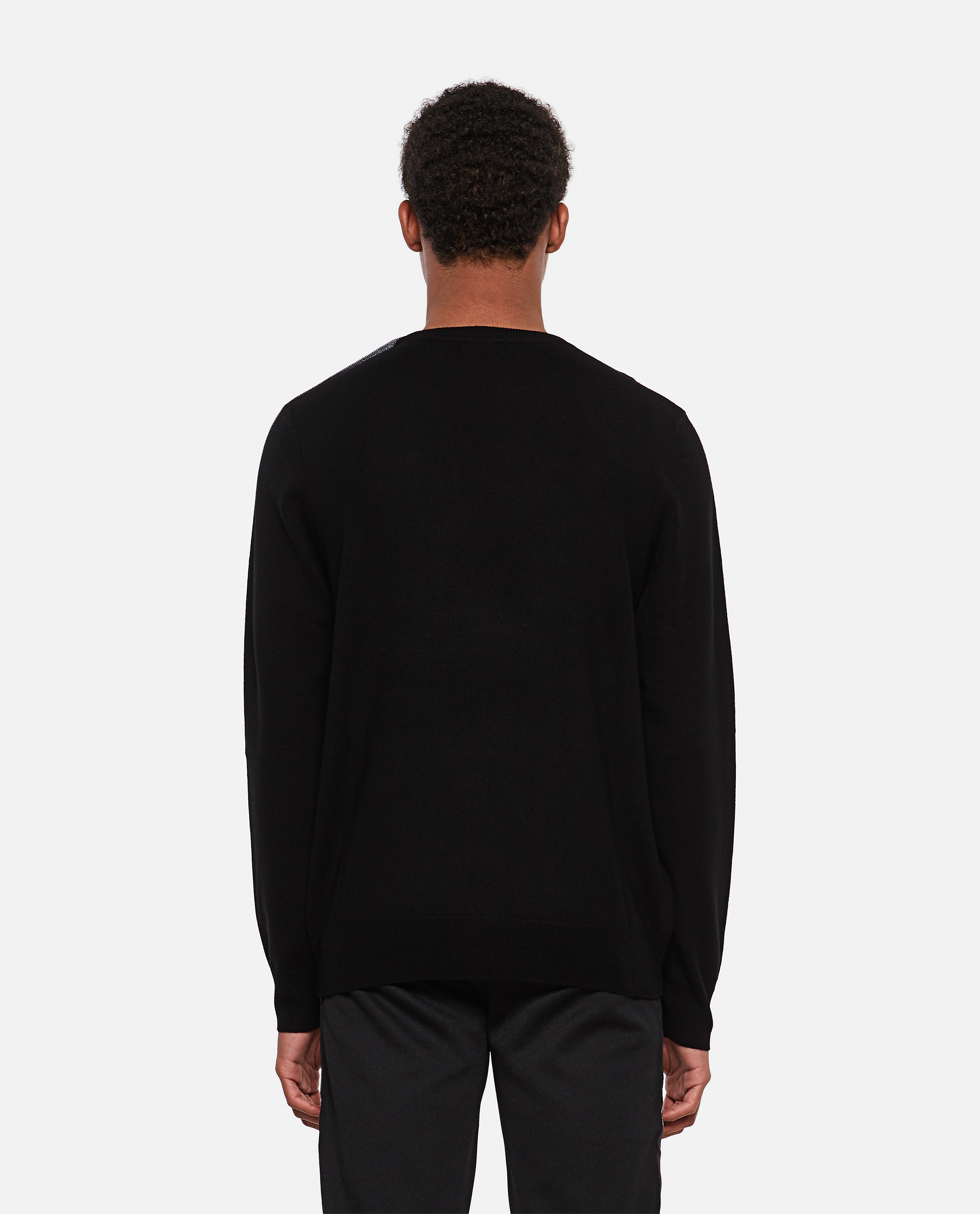 Wool pullover  Men Givenchy 000301980044345 3