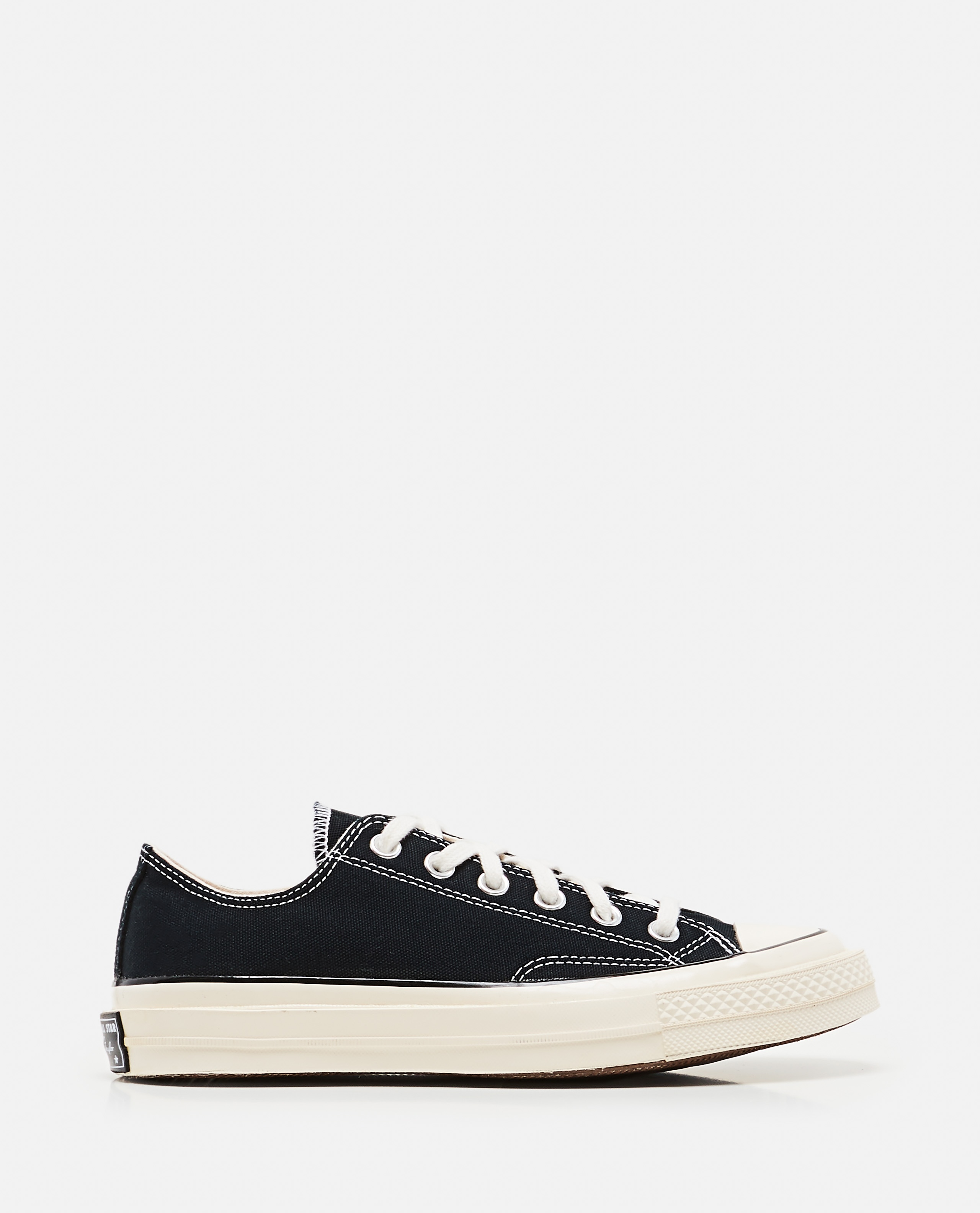 Sneakers Converse Chuck 70 Low Donna Converse 000305950044855 1