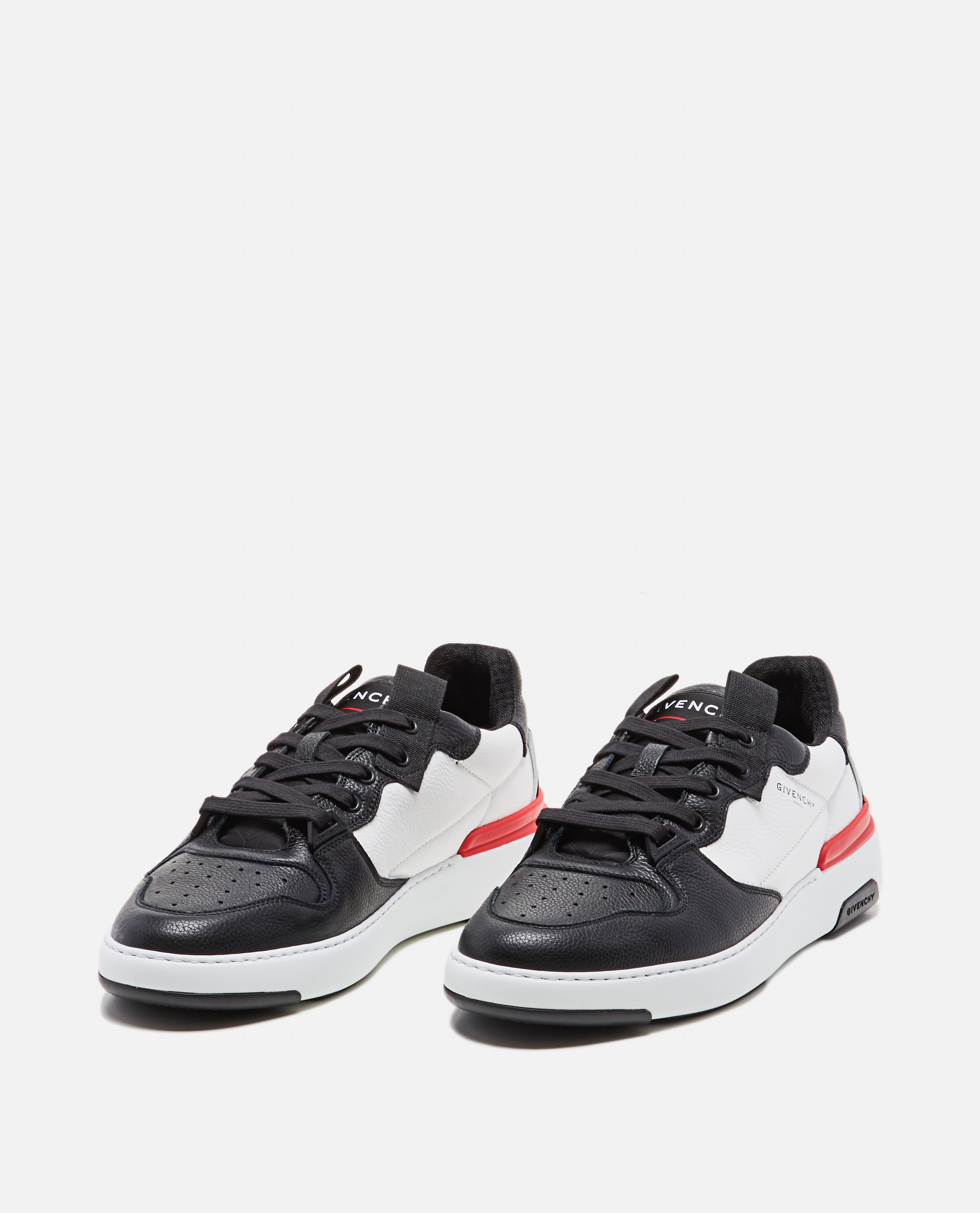 Low Wing Sneaker Men Givenchy 000226370033473 2