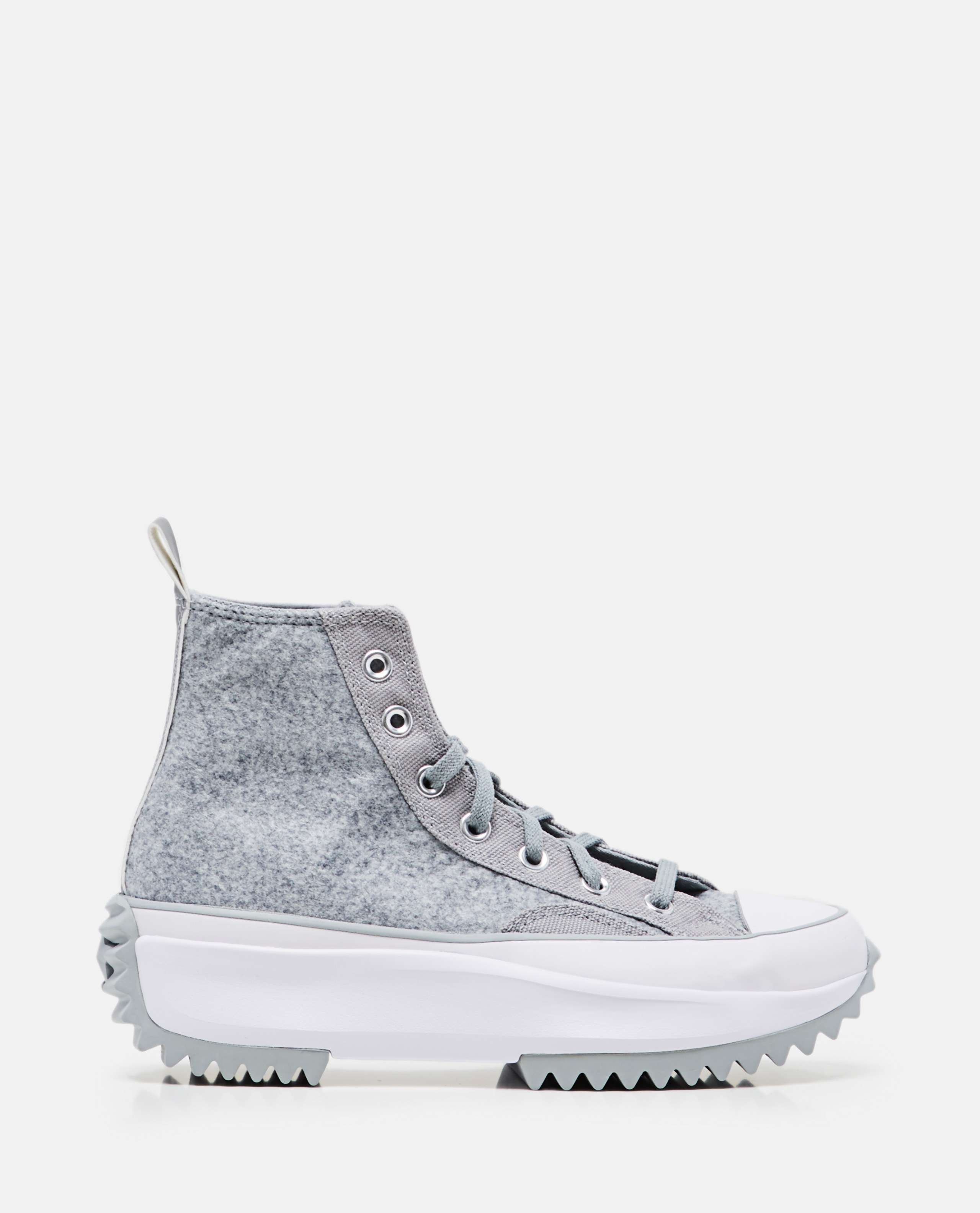 Sneaker Run Star Hike High Top Donna Converse 000277680040939 1