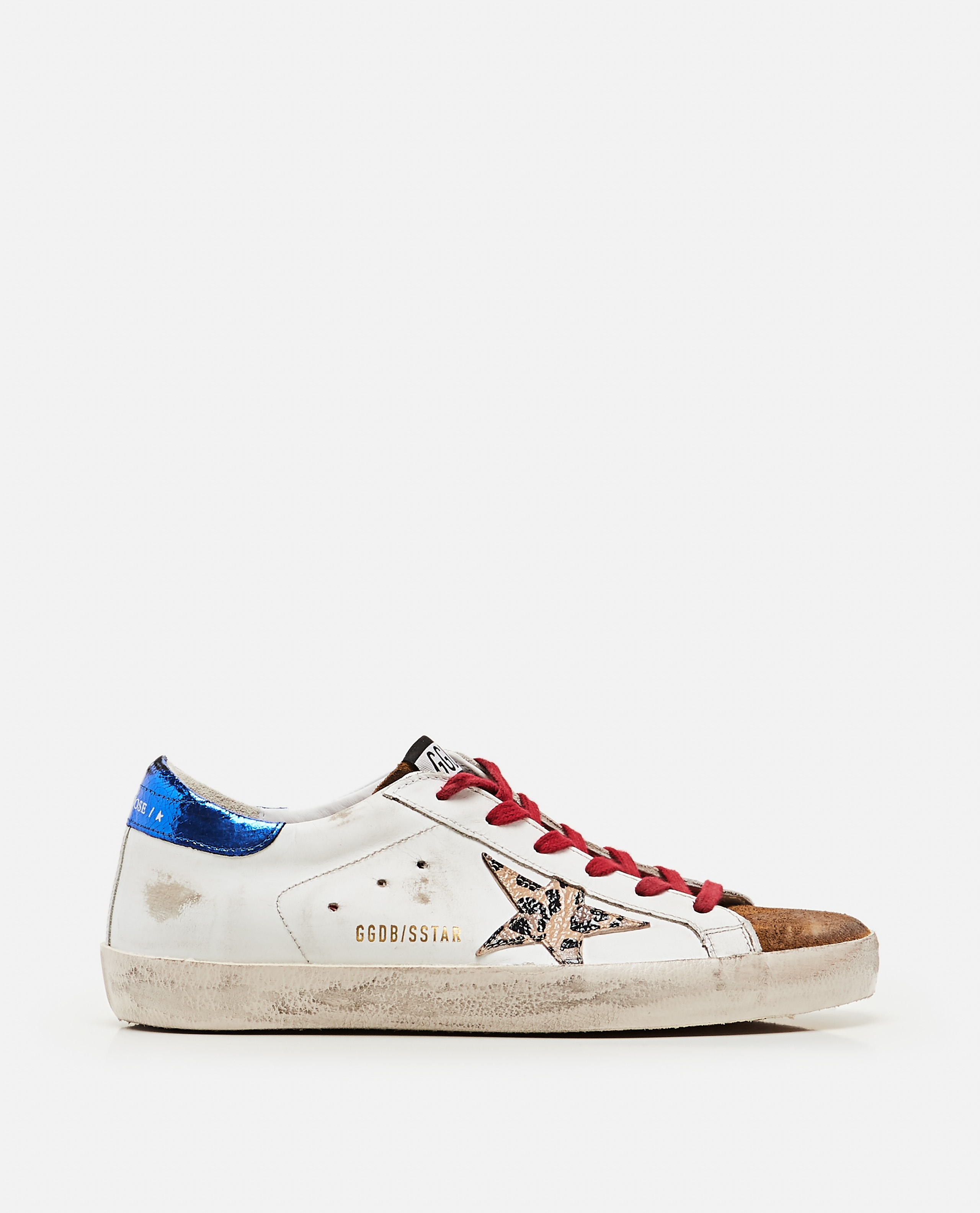 Superstar sneaker Women Golden Goose 000256760037934 1