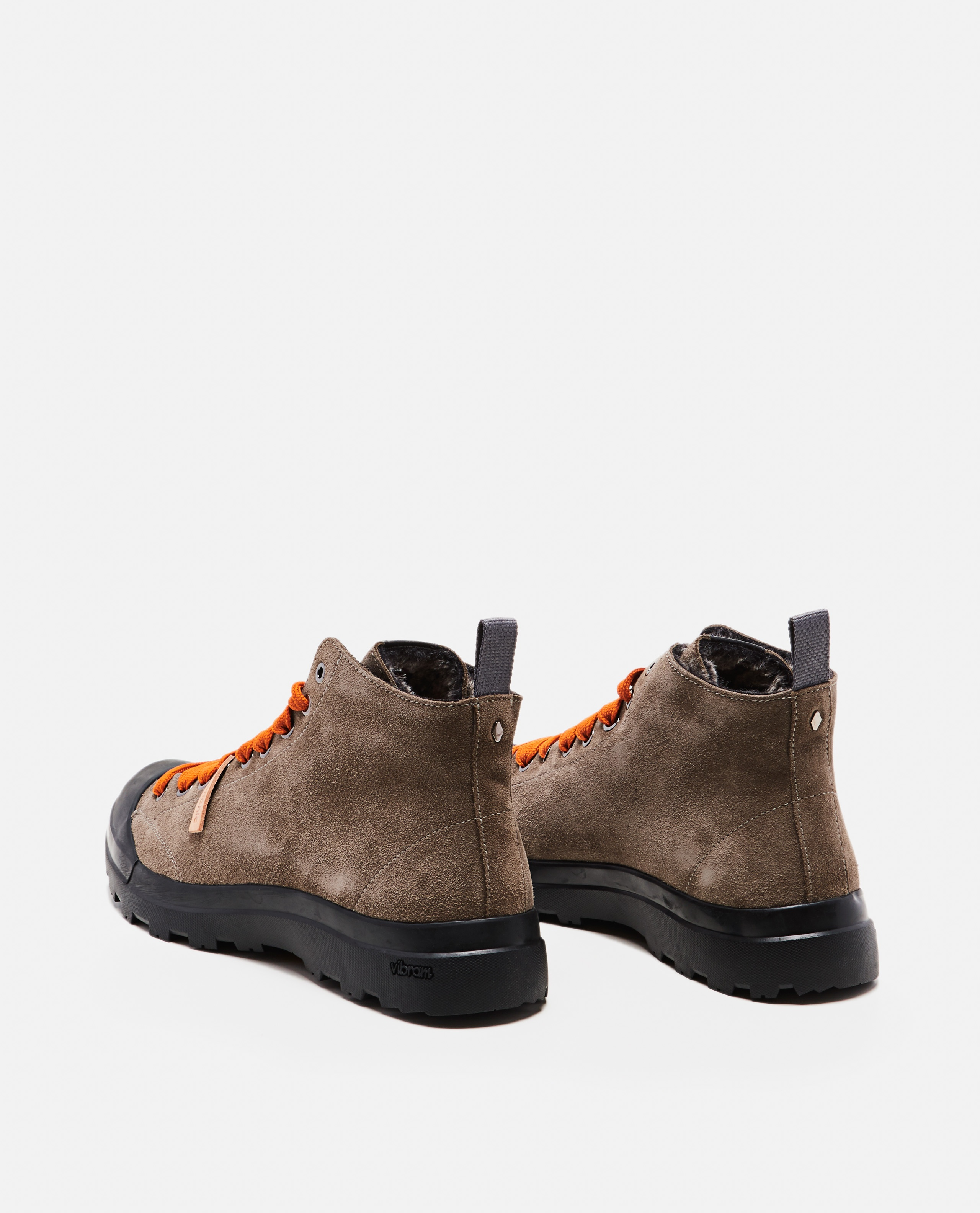 Ankle boots P03 Men Panchic 000278440041061 3
