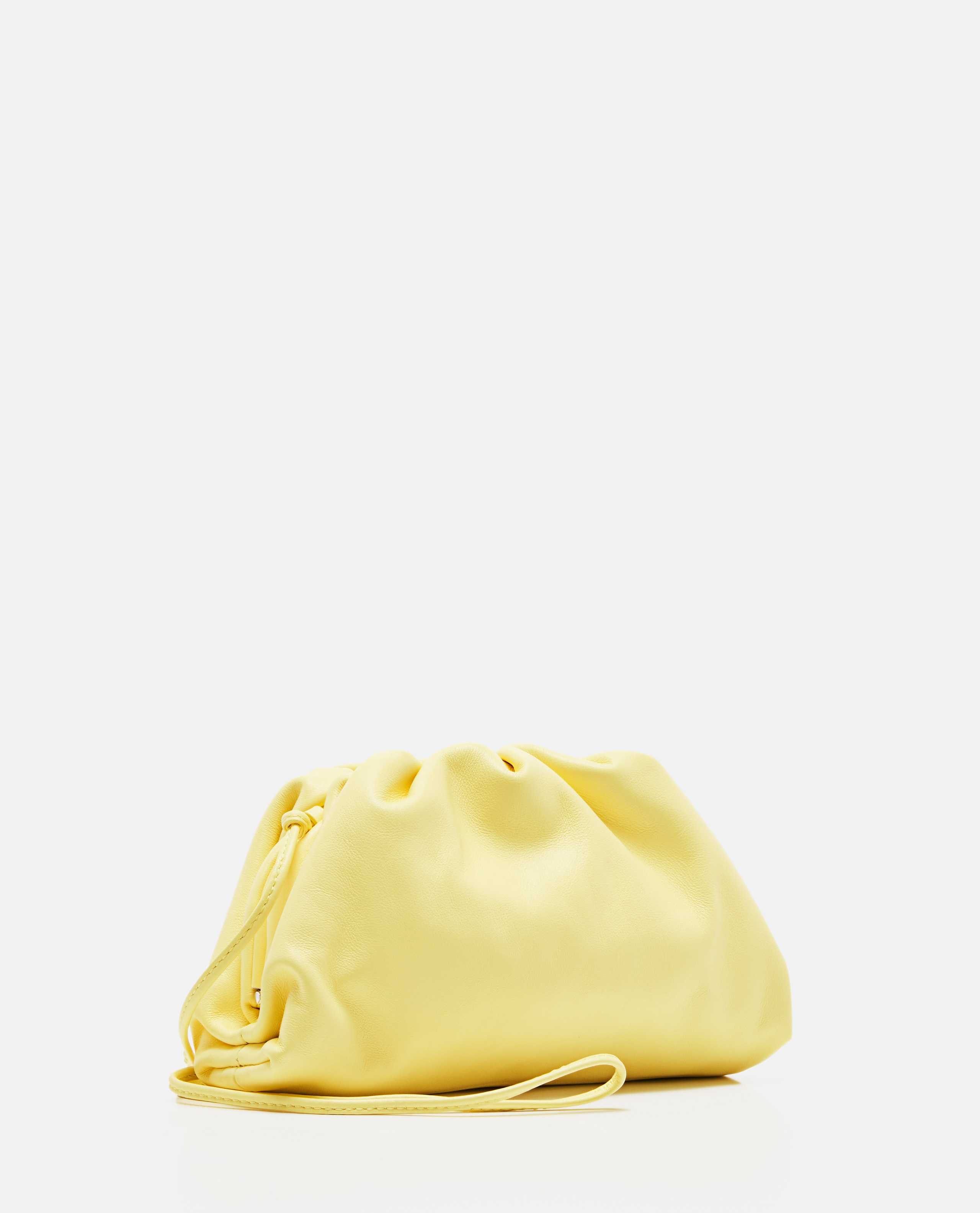 The Pouch 20 mini bag Women Bottega Veneta 000224230038244 3